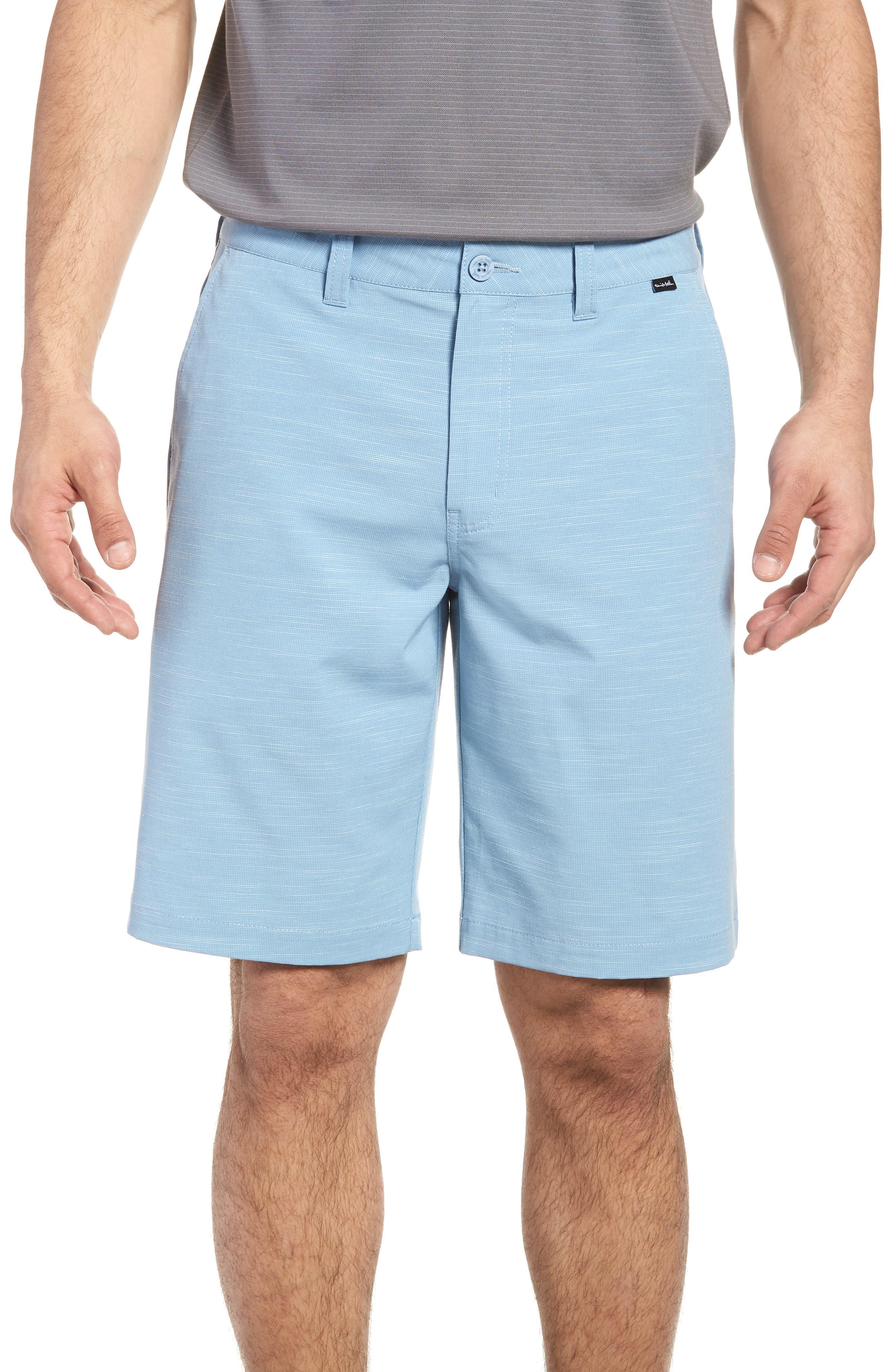 Templo Shorts,                         Main,                         color, Allure