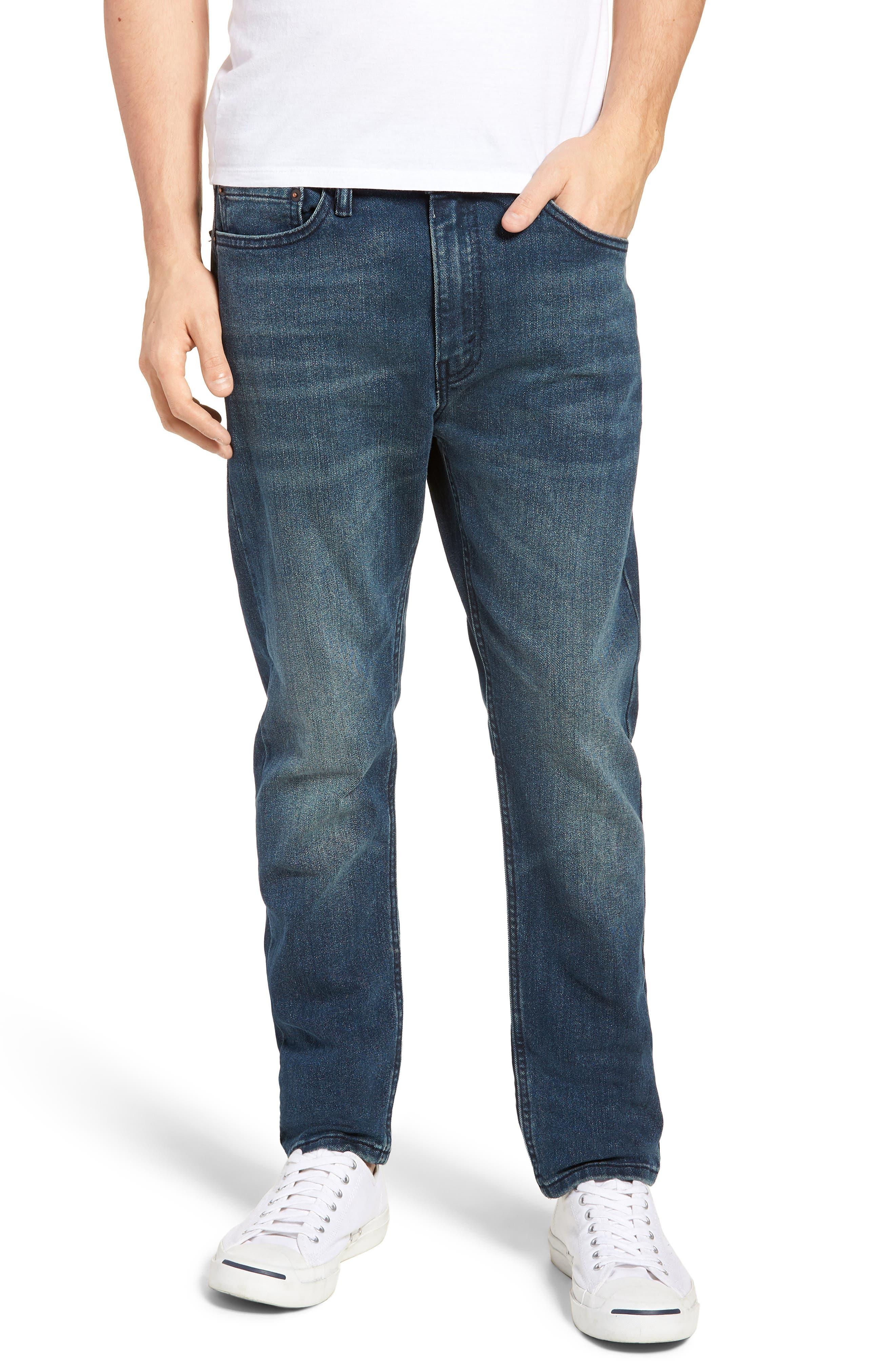 Levi's® 510™ Skinny Fit Jeans (Fonzi)