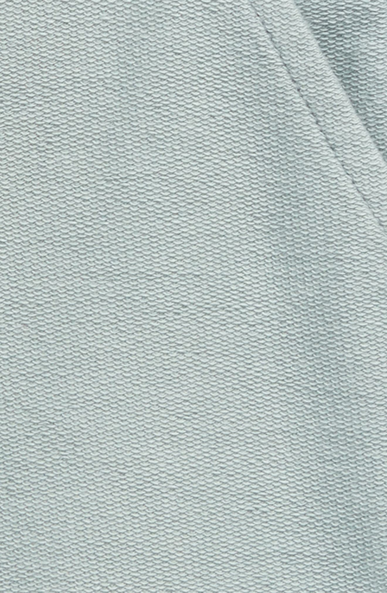 Easton Shorts,                             Alternate thumbnail 2, color,                             Seafoam Green