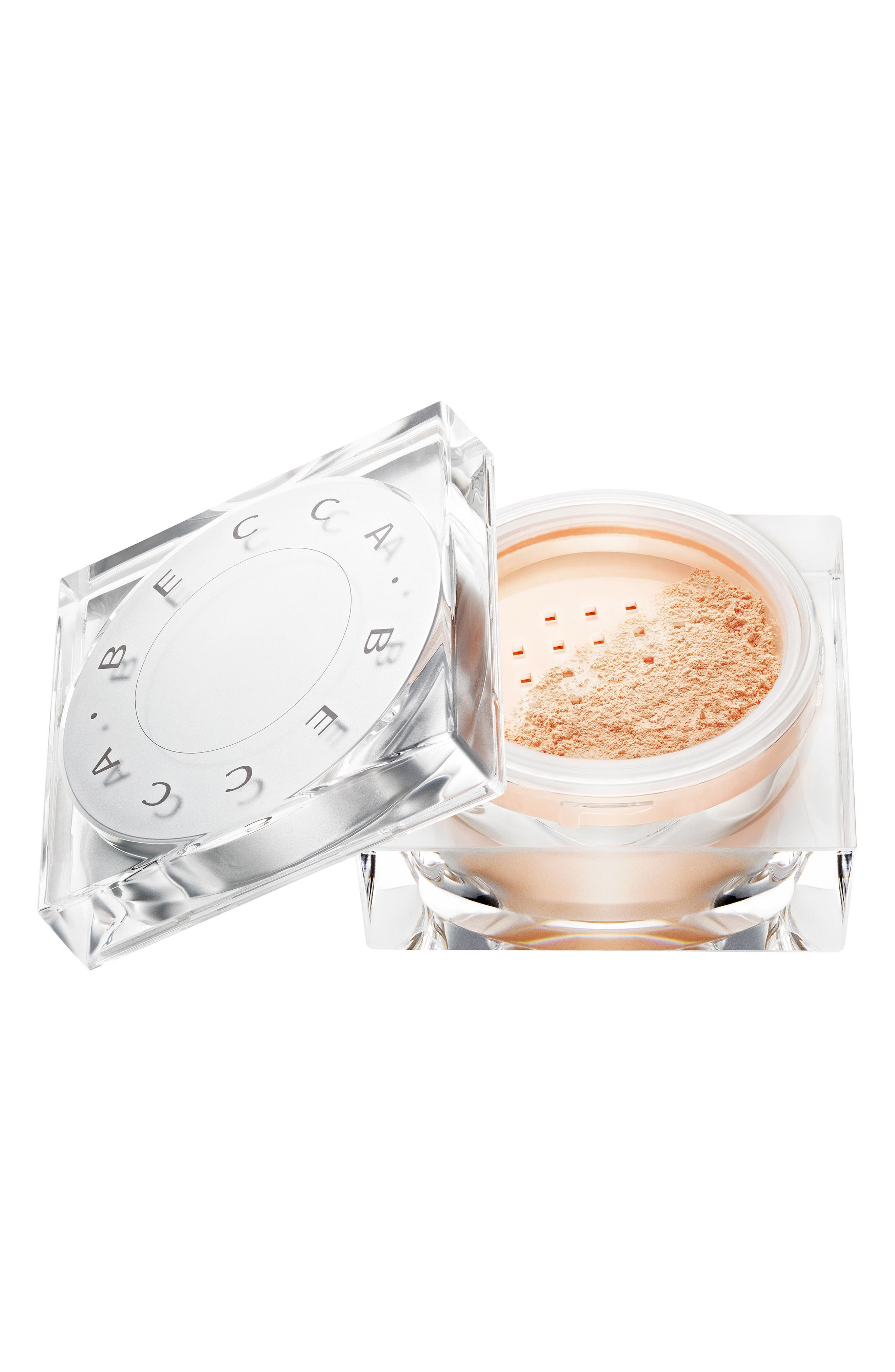 173896e343 BECCA Cosmetics All Women