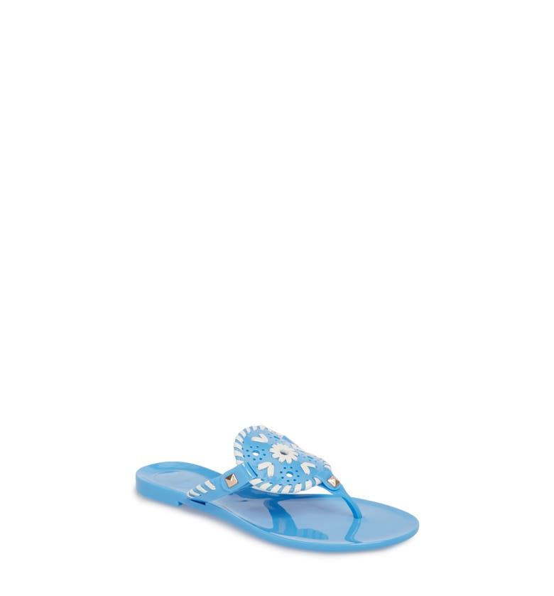80206bc4c16b miss-georgica-jelly-flip-flop by jack-rogers