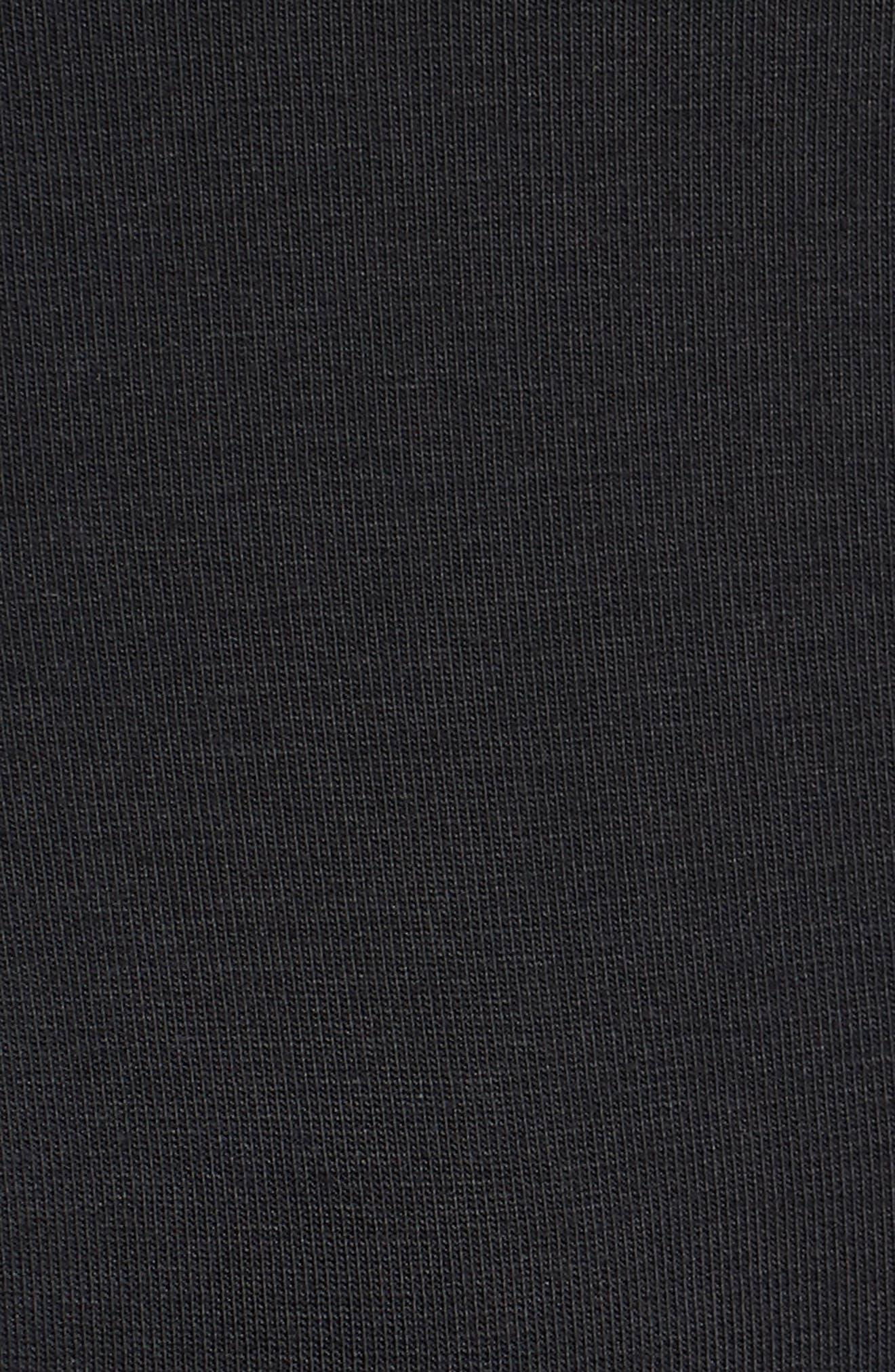 Alternate Image 6  - Calvin Klein 3-Pack Boxer Briefs