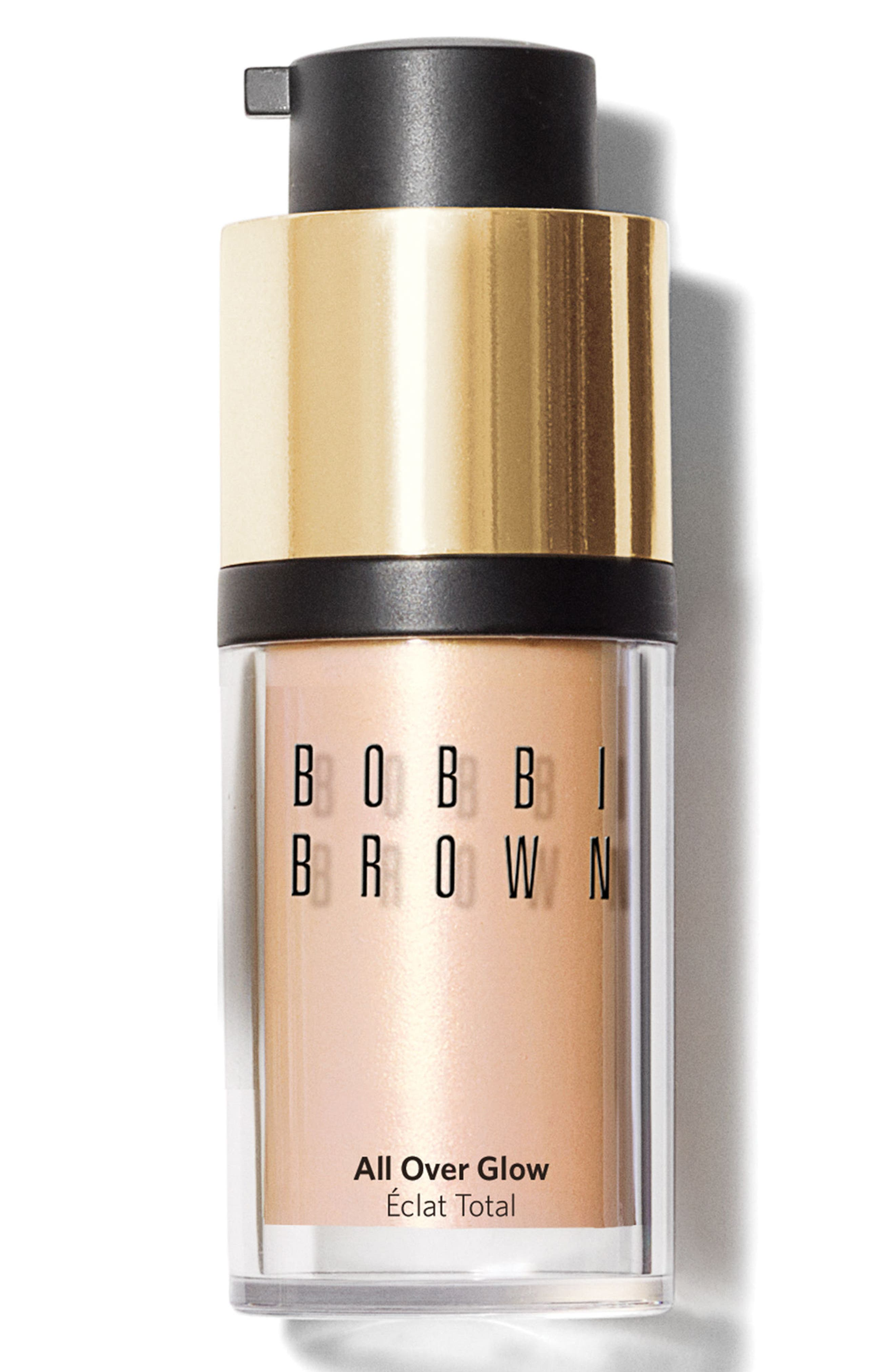 Bobbi Brown All Over Glow