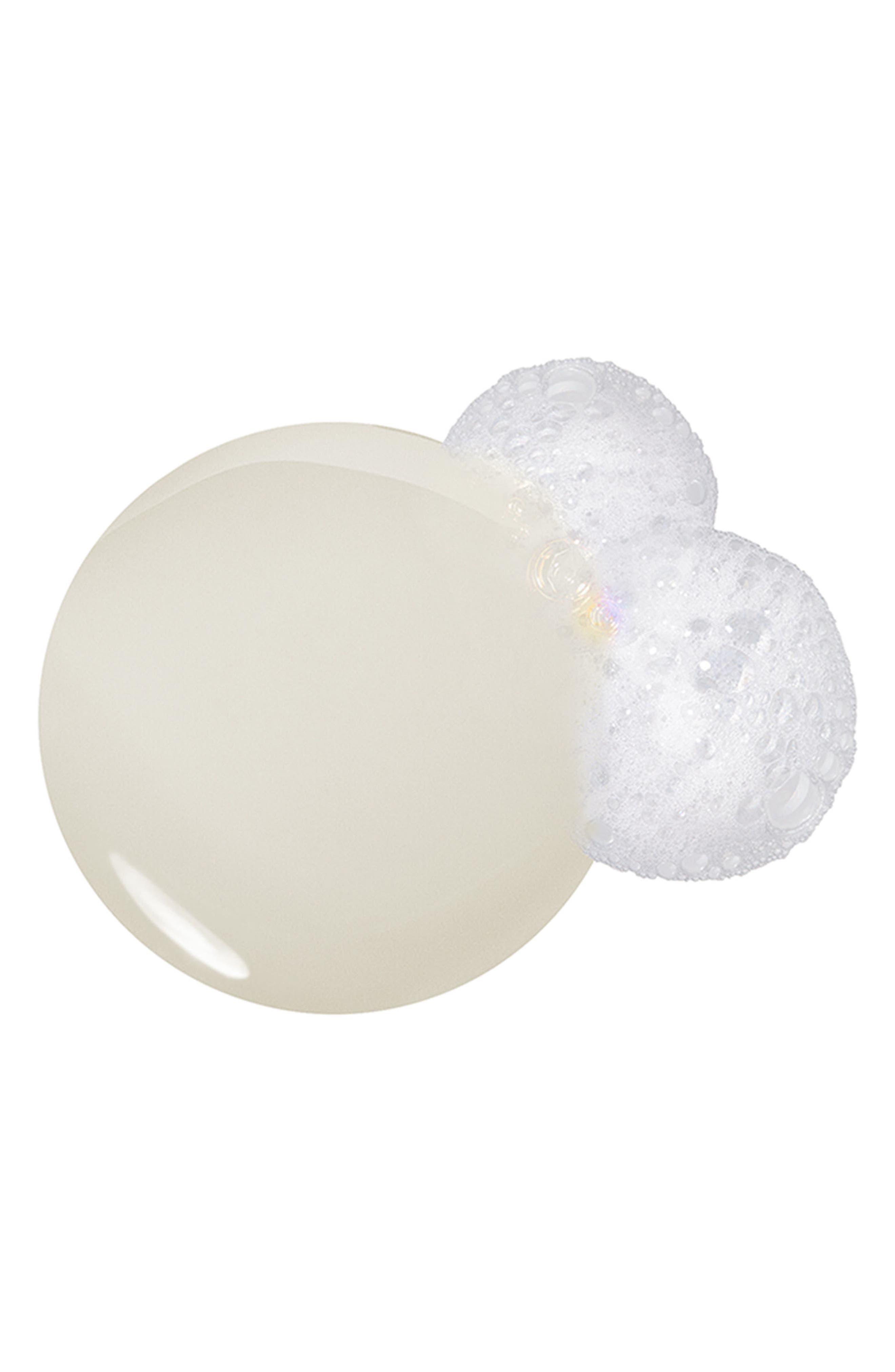 Alternate Image 2  - PHYTO Phytoelixir Intense Nutrition Shampoo