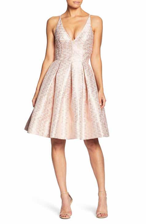 Homecoming Amp Winter Formal Dresses Nordstrom