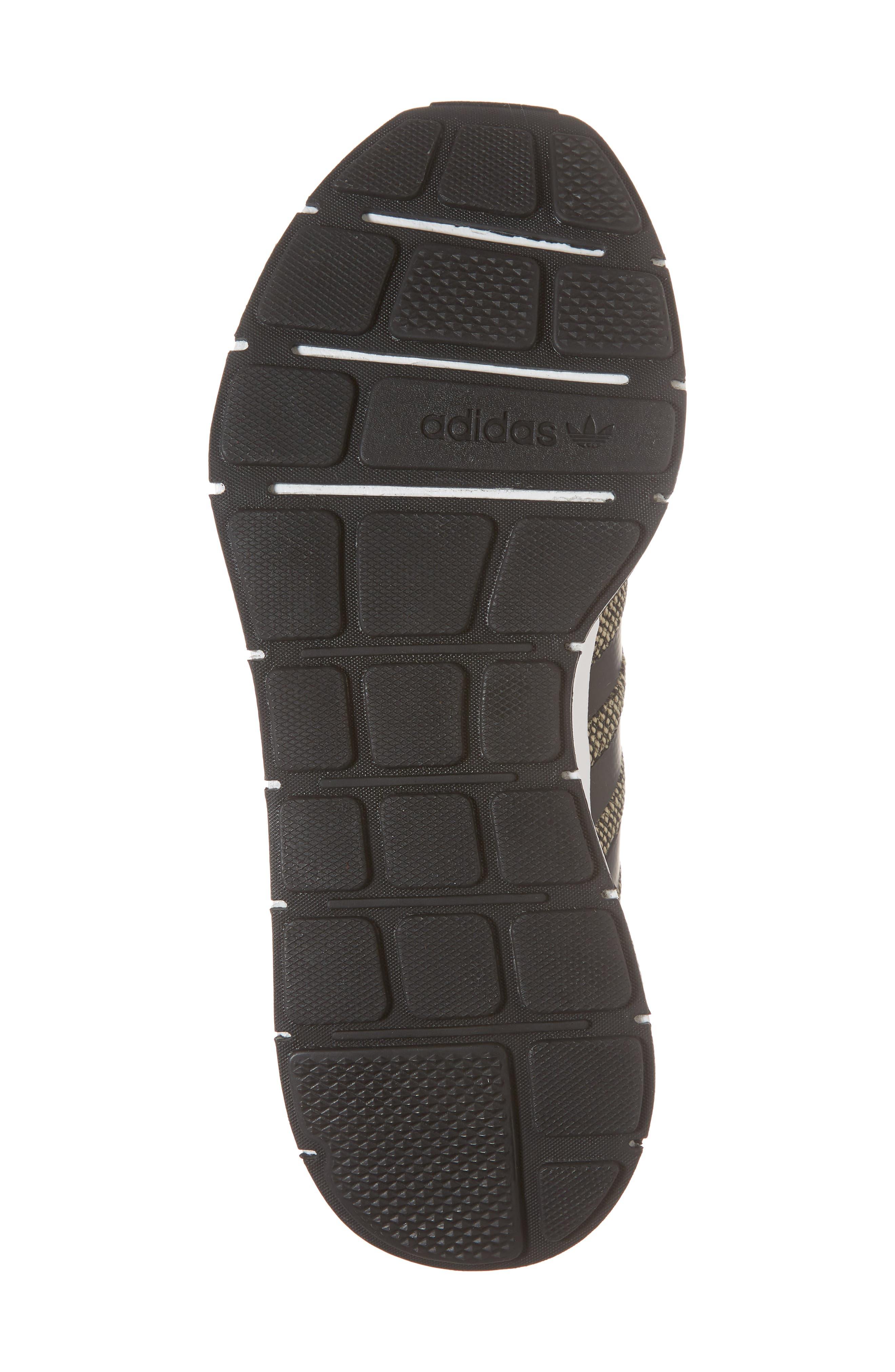 Alternate Image 6  - adidas Swift Run Running Shoe (Men)