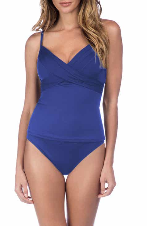 1e71cd070f0f1 Swimwear Sale | Nordstrom