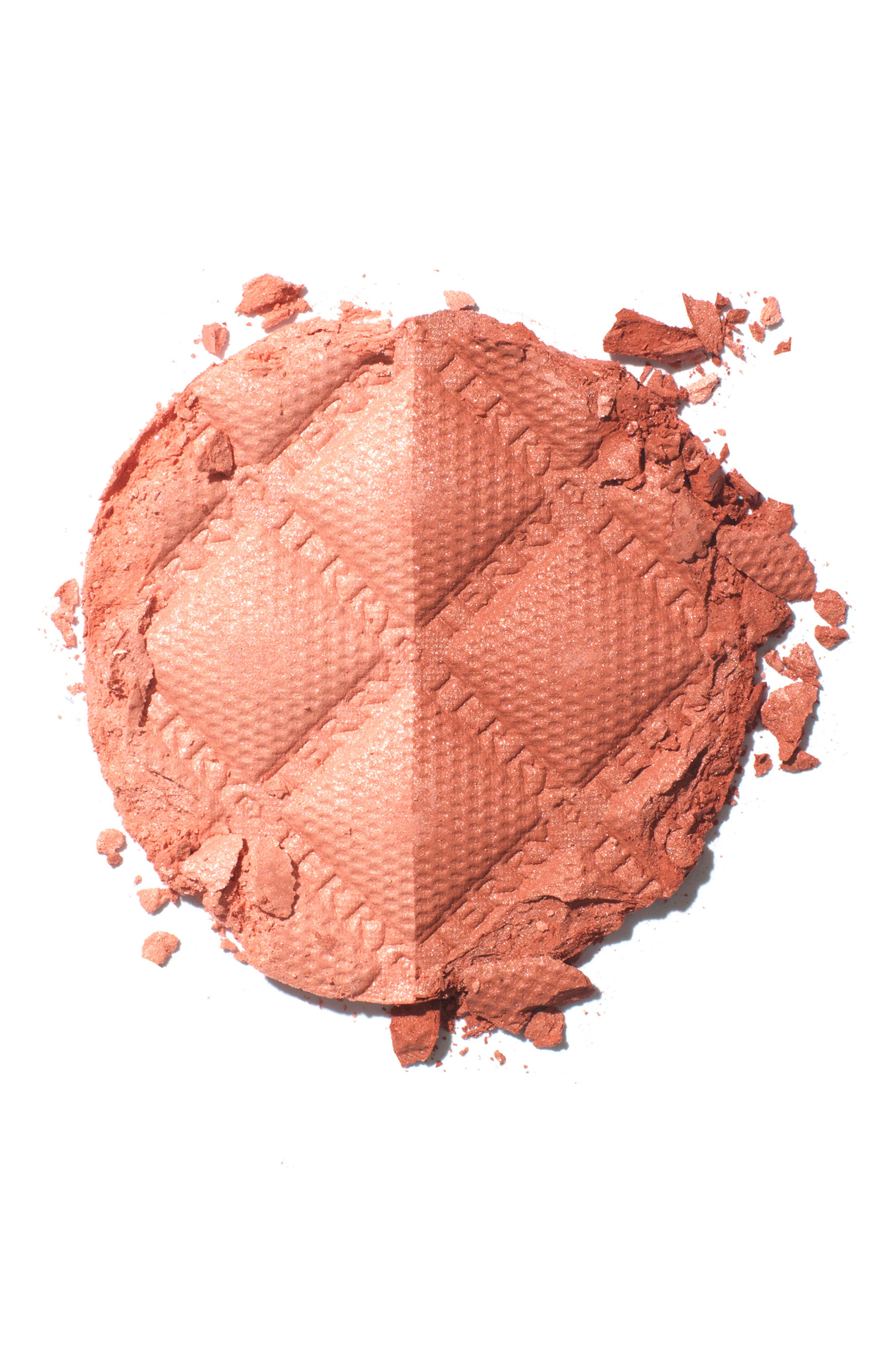 SPACE.NK.apothecary By Terry Terrybly Densiliss<sup>®</sup> Blush Contouring Compact,                             Alternate thumbnail 2, color,                             300 Peachy Sculpt