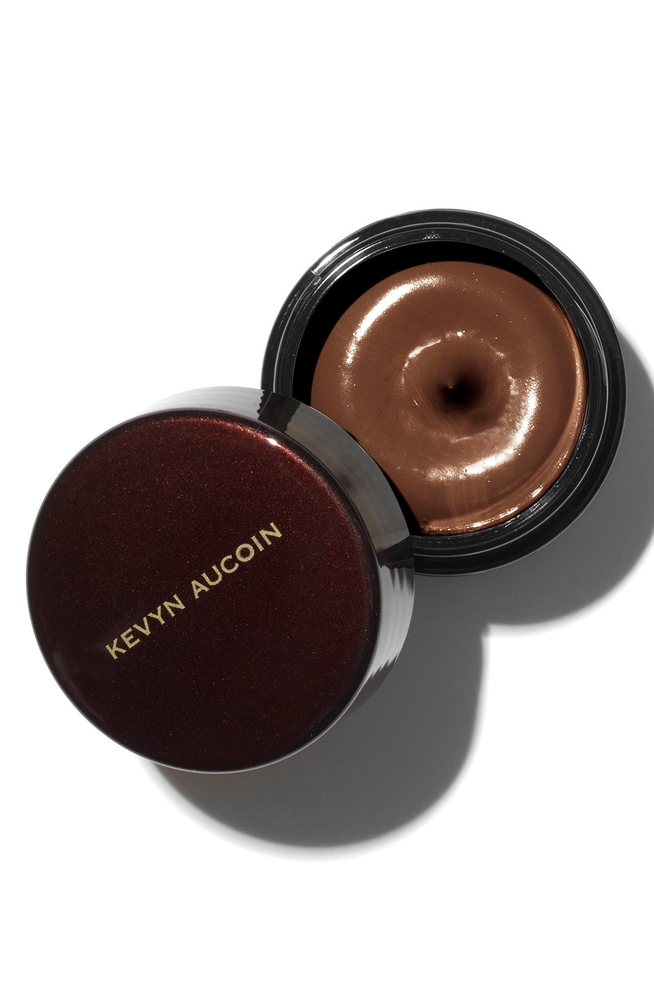 SPACE.NK.apothecary Kevyn Aucoin Beauty The Sensual Skin Enhancer,                             Main thumbnail 1, color,                             15