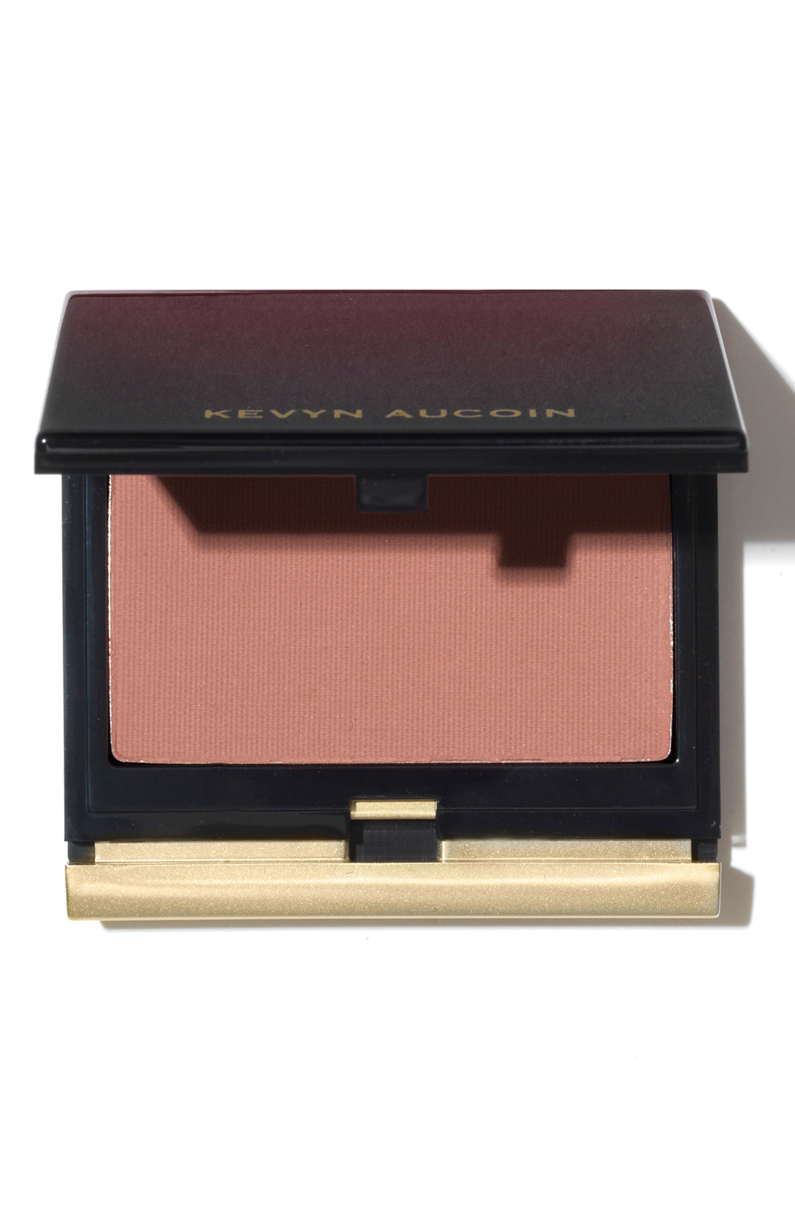 Alternate Image 1 Selected - SPACE.NK.apothecary Kevyn Aucoin Beauty Pure Powder Glow