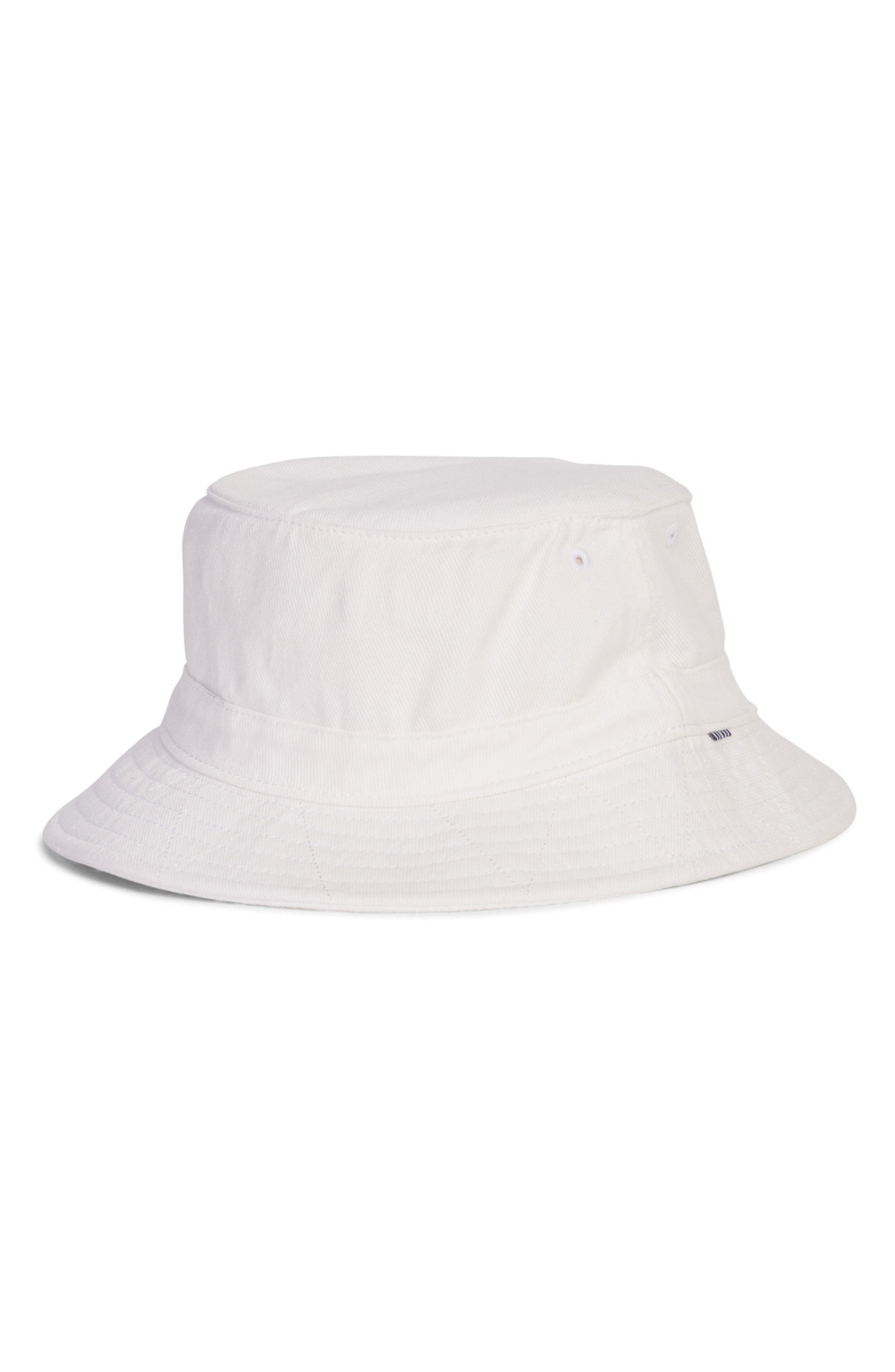 Herschel Supply Co. Lake Bucket Hat