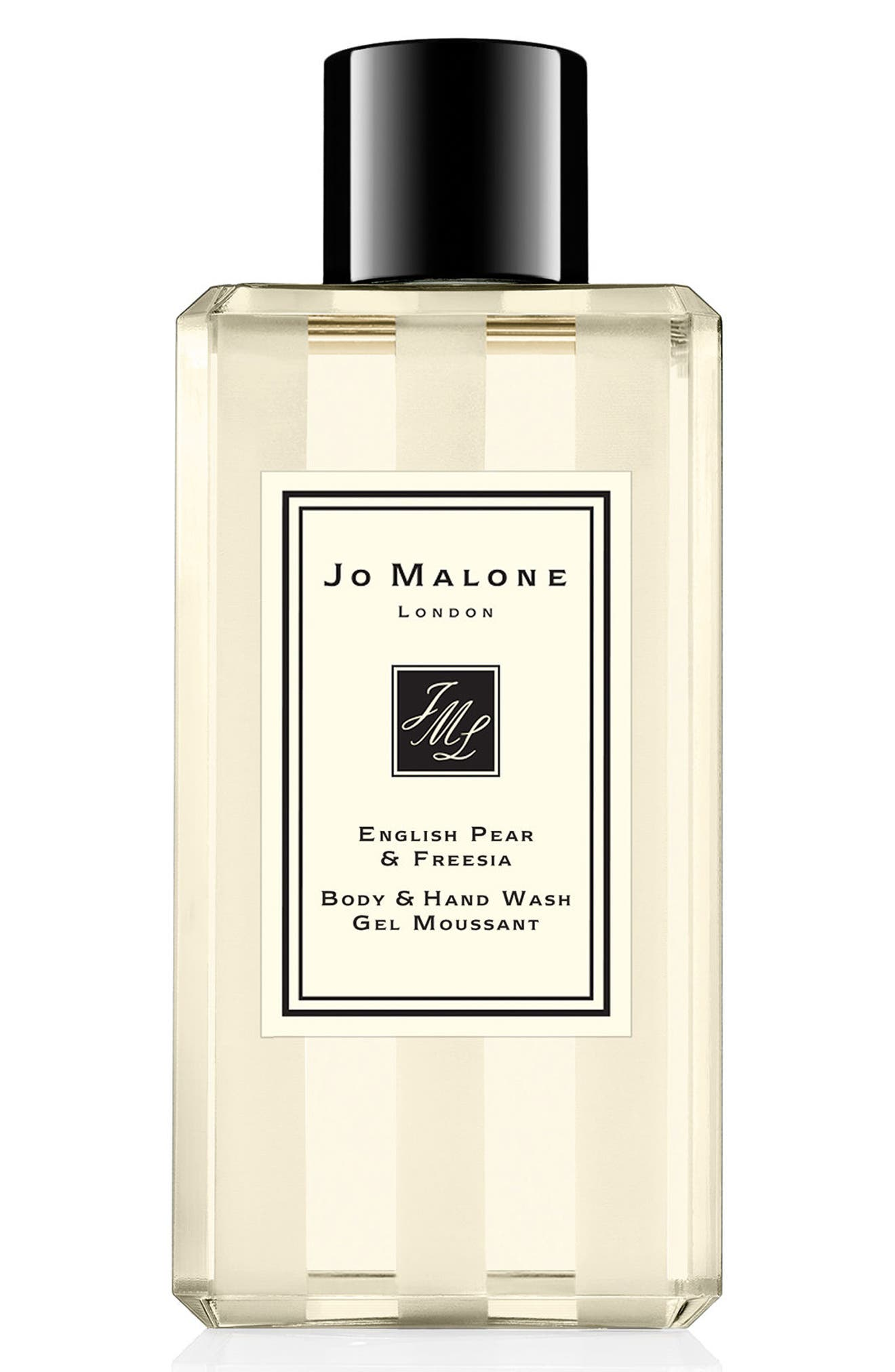 Jo Malone London™ English Pear & Freesia Body & Hand Wash (Limited Edition)