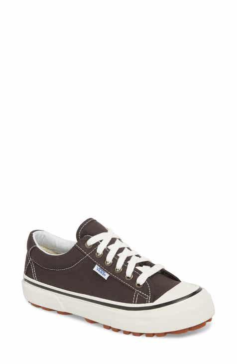 Vans Anaheim Factory Style 29 DX Sneaker (Women)