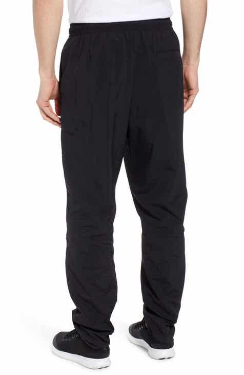 Jordan Jumpman Woven Pants