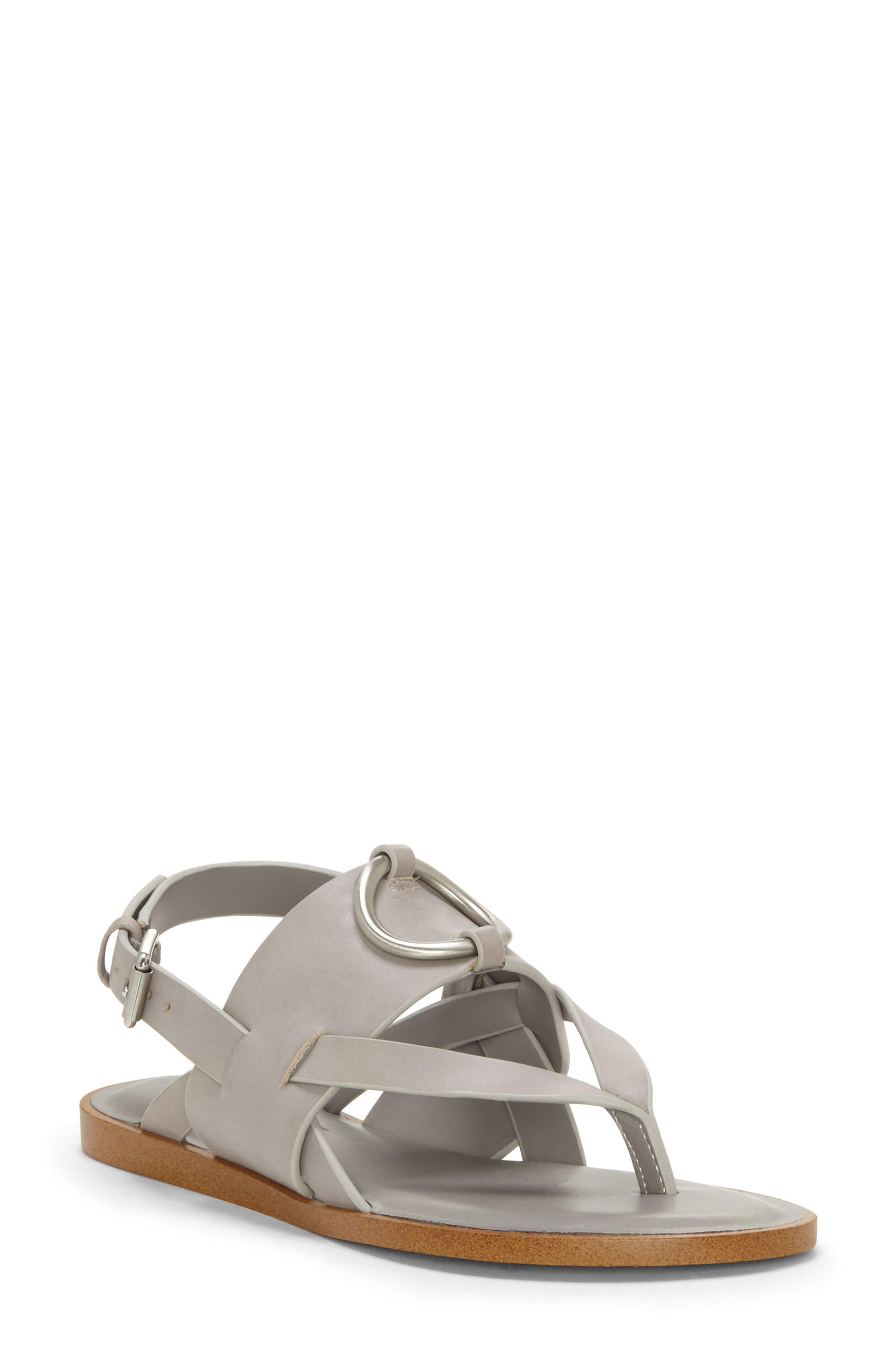 1.STATE Lelle Sandal (Women)