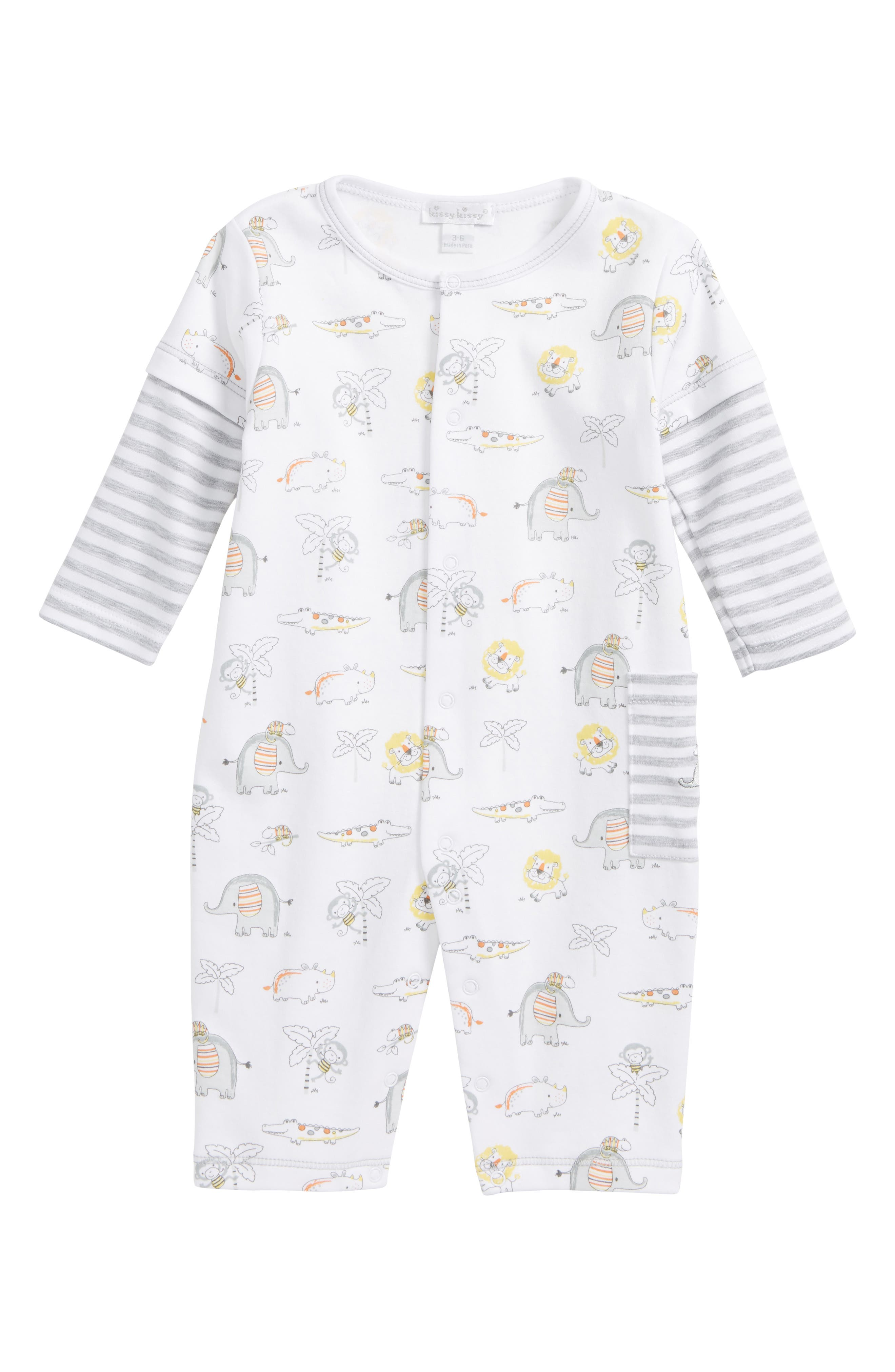 Baby Jamboree Clothing Store Newest and Cutest Baby Clothing