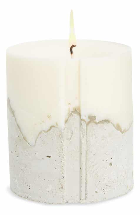Scented Candles Room Spray Amp Diffusers Nordstrom
