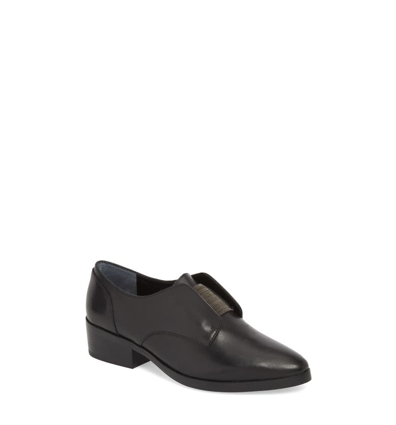 Maxwell Loafer