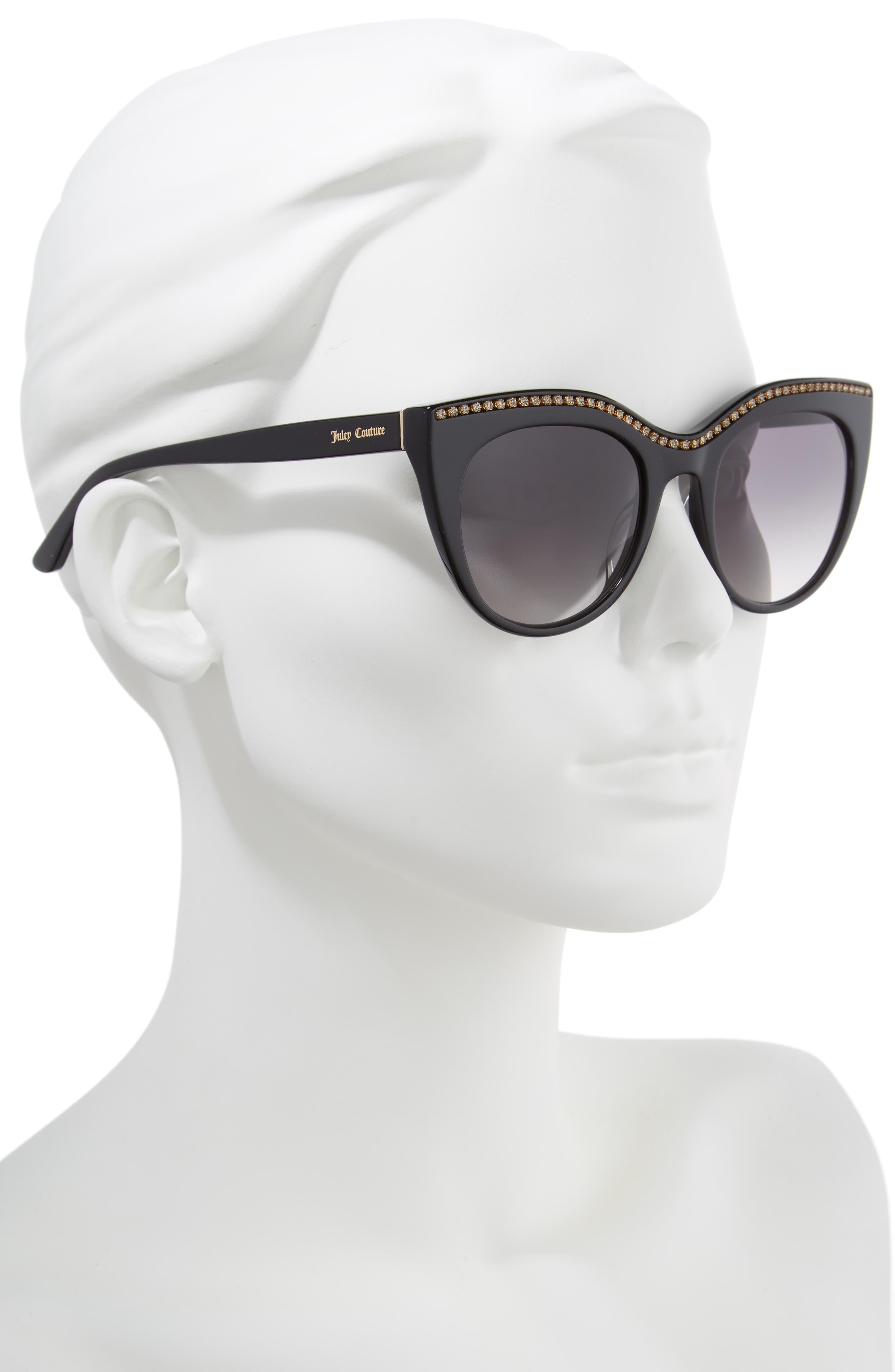 1bdb5552 Juicy Couture | Nordstrom