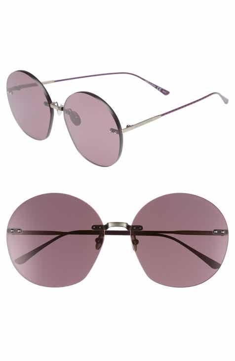 abd8bb51f7 Bottega Veneta Sunglasses for Women