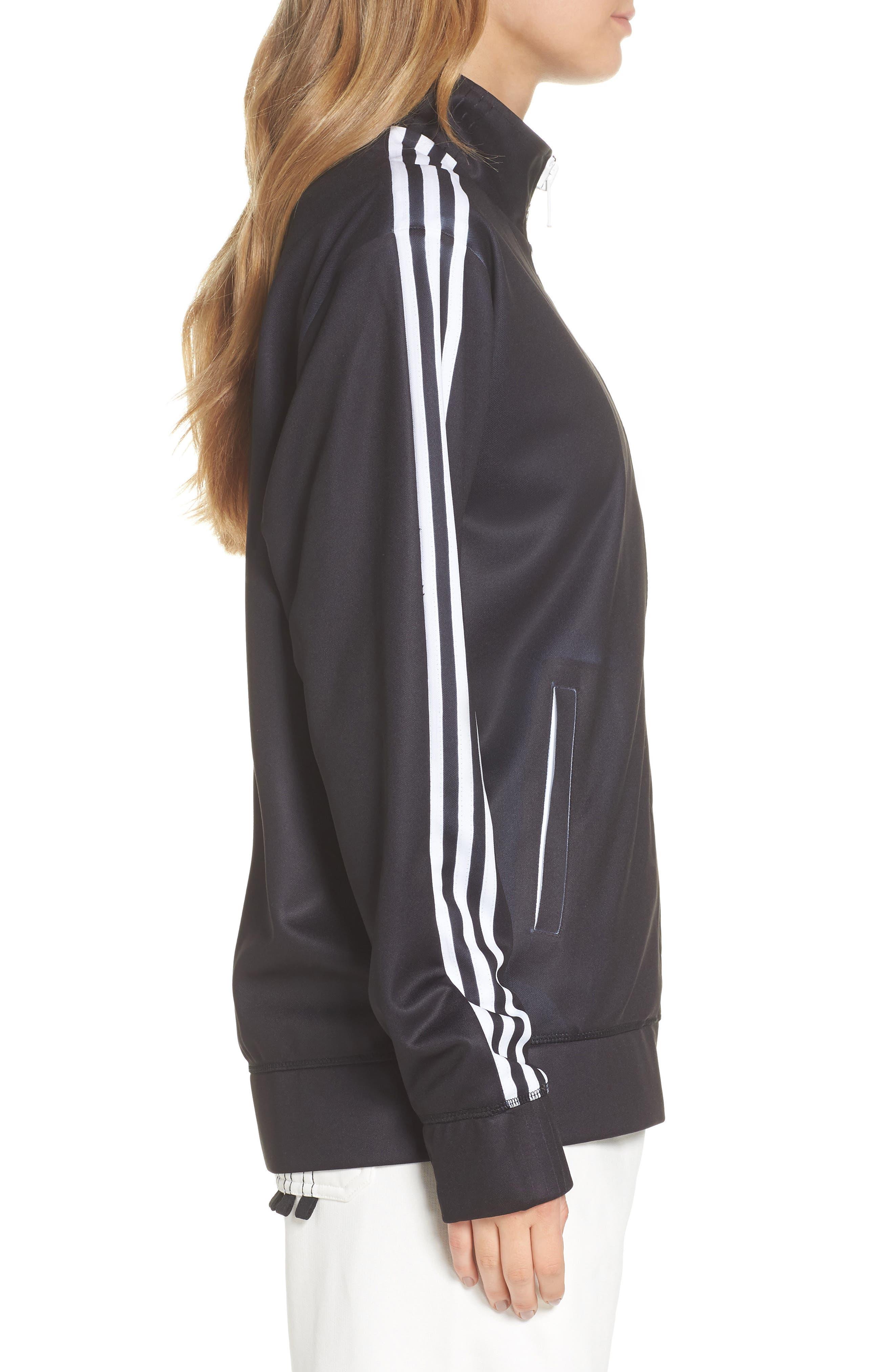 Alternate Image 3  - adidas x Alexander Wang Track Jacket