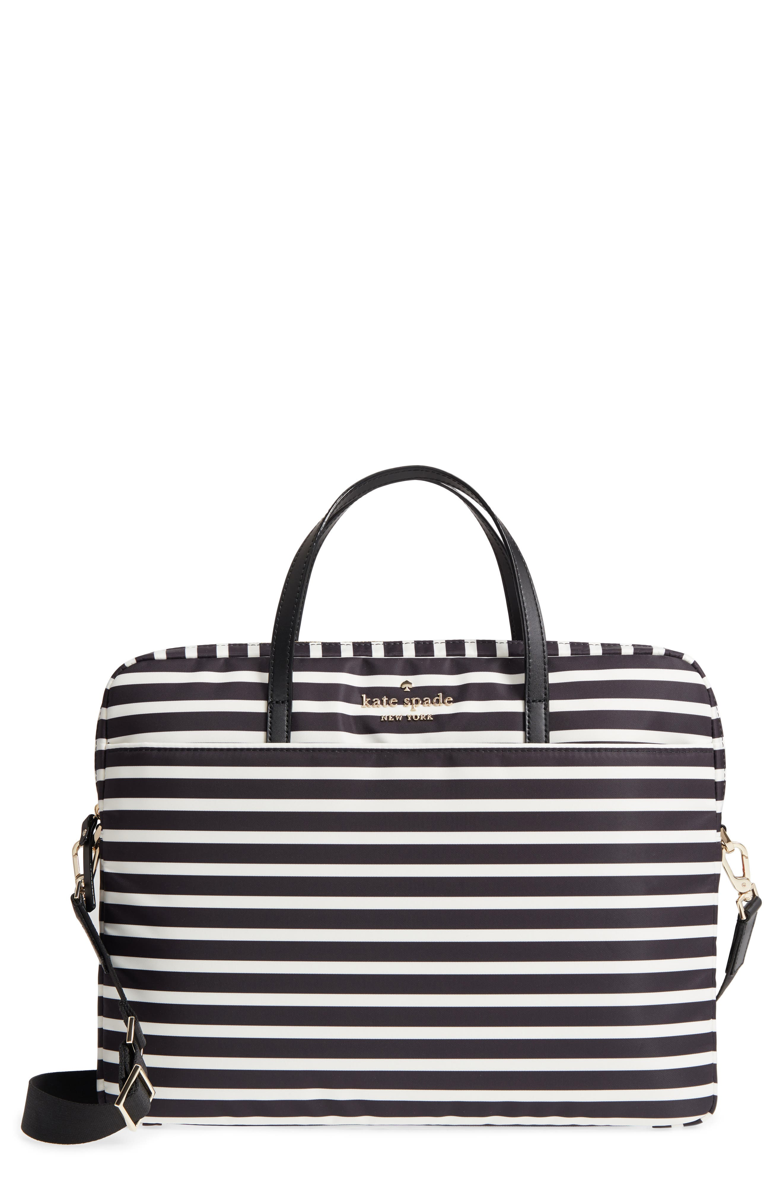 kate spade new york laptop bags