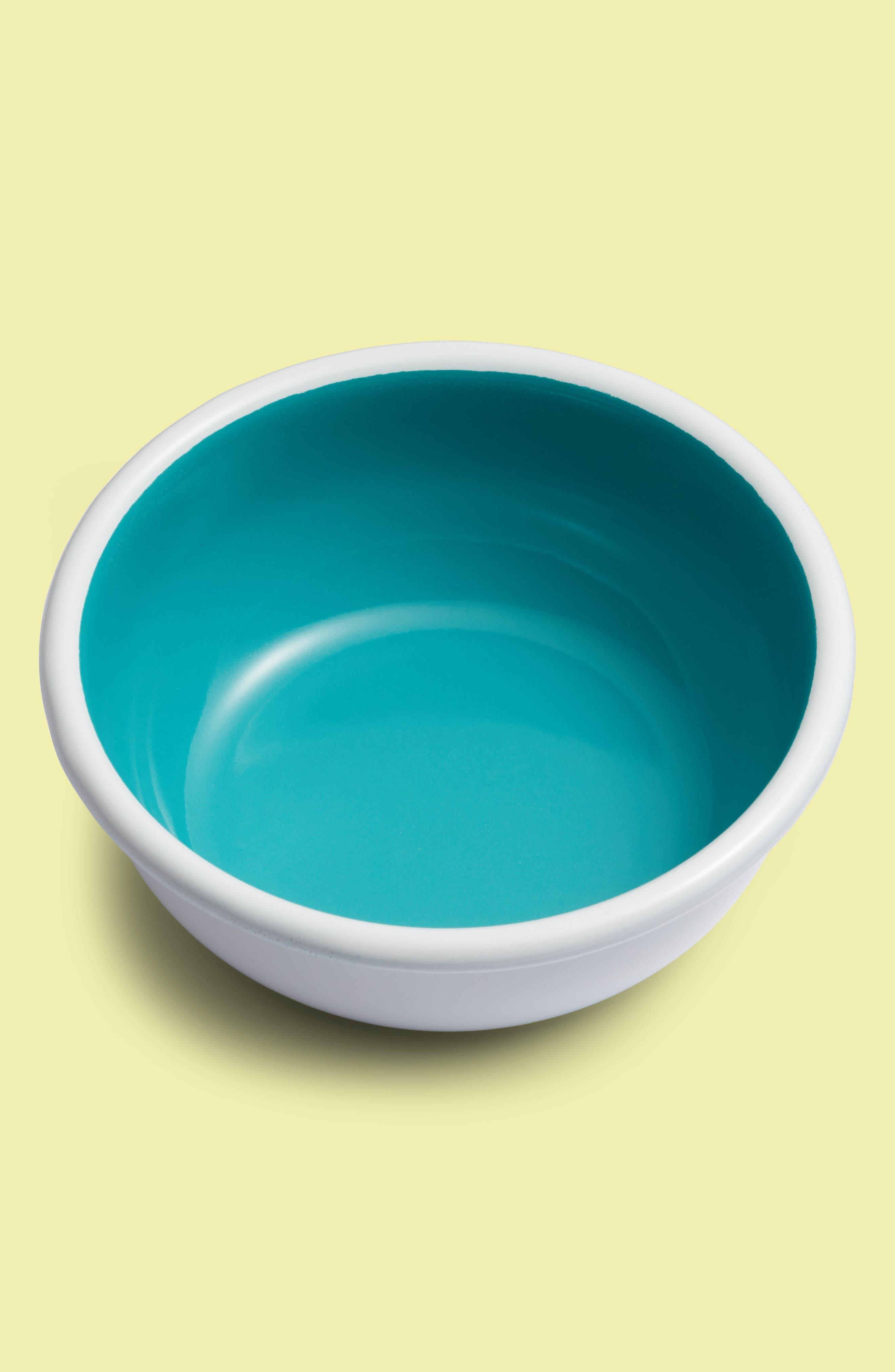 BORNN Enamelware Bowl