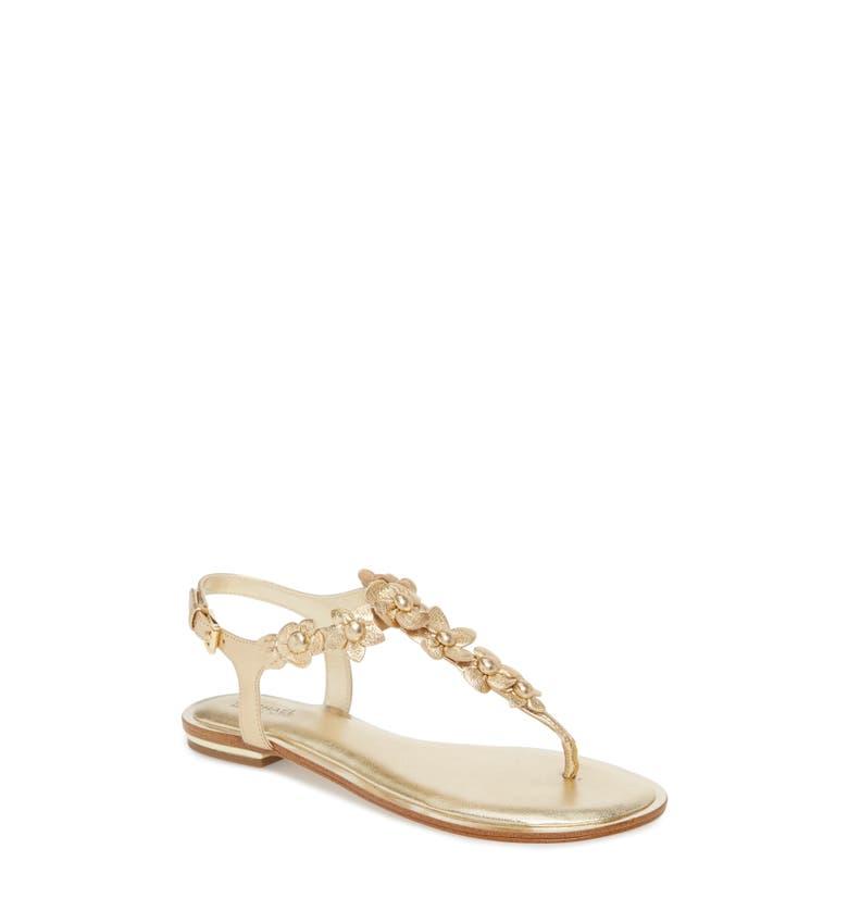 aa1820061e9e tricia-sandal by michael-michael-kors
