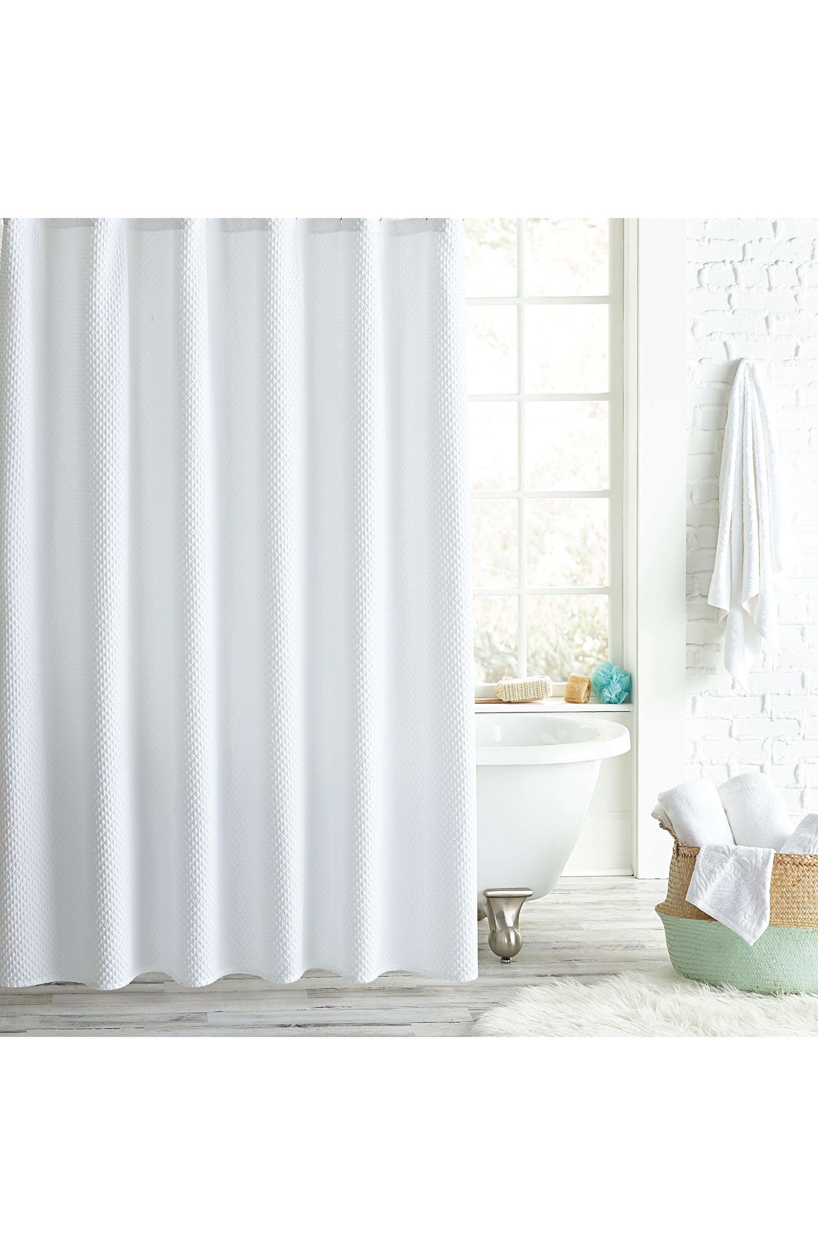 Peri Home Bath & Shower Accessories | Nordstrom