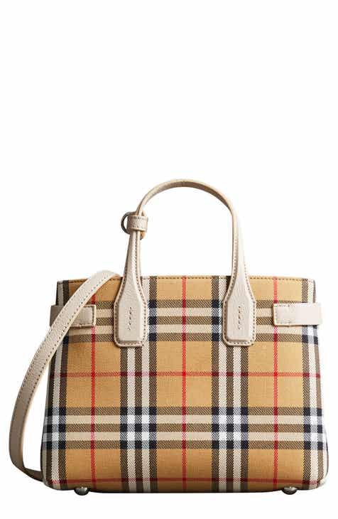 Burberry Handbags   Wallets for Women  8a04cf931d8a5