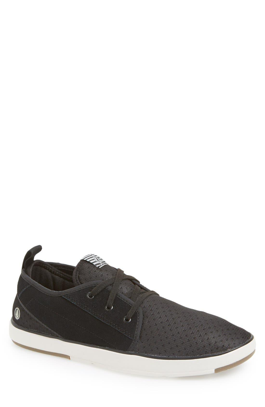 Volcom Vaper' Sneaker (Men)