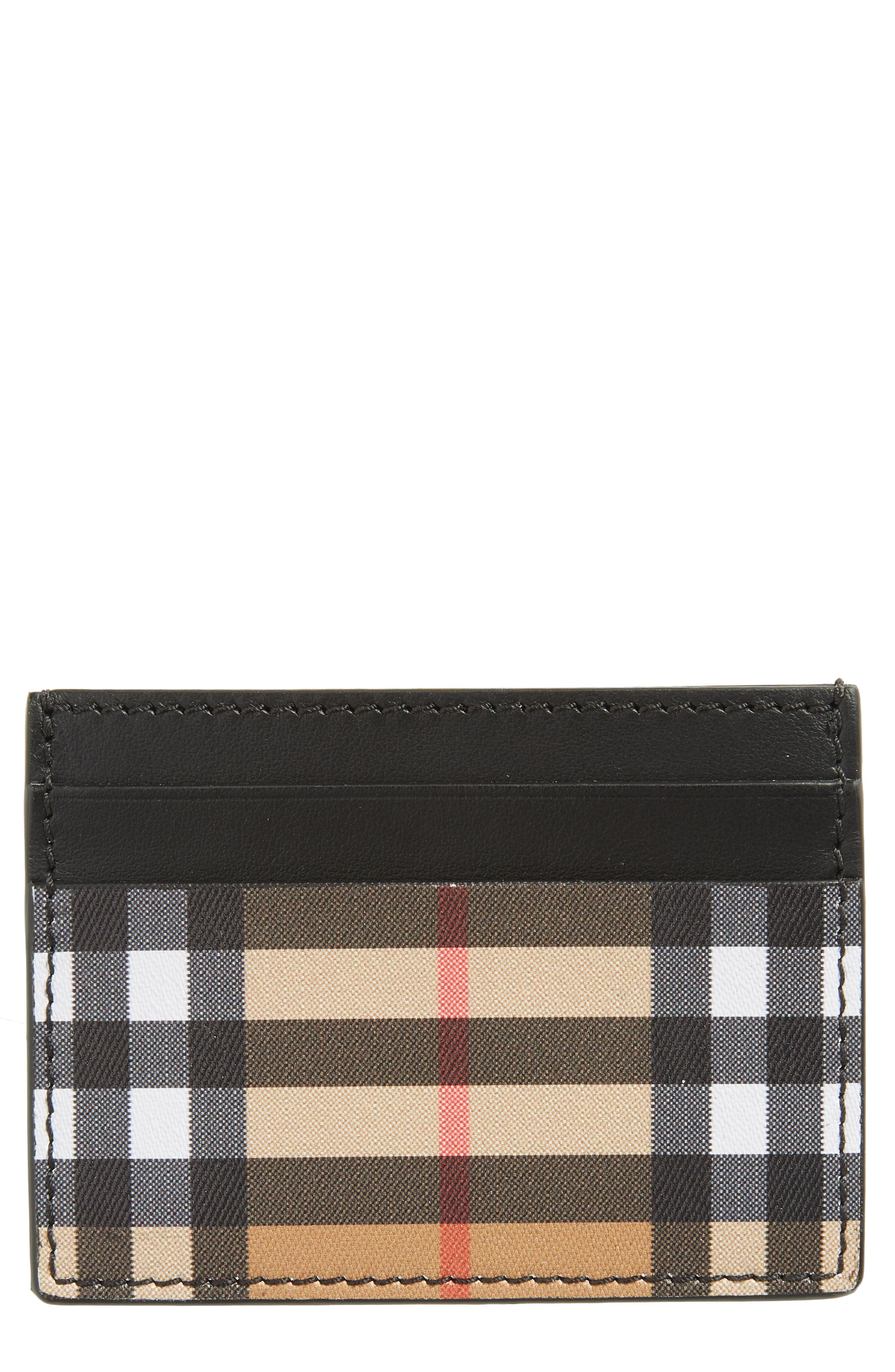 176f23da9b20 burberry wallet