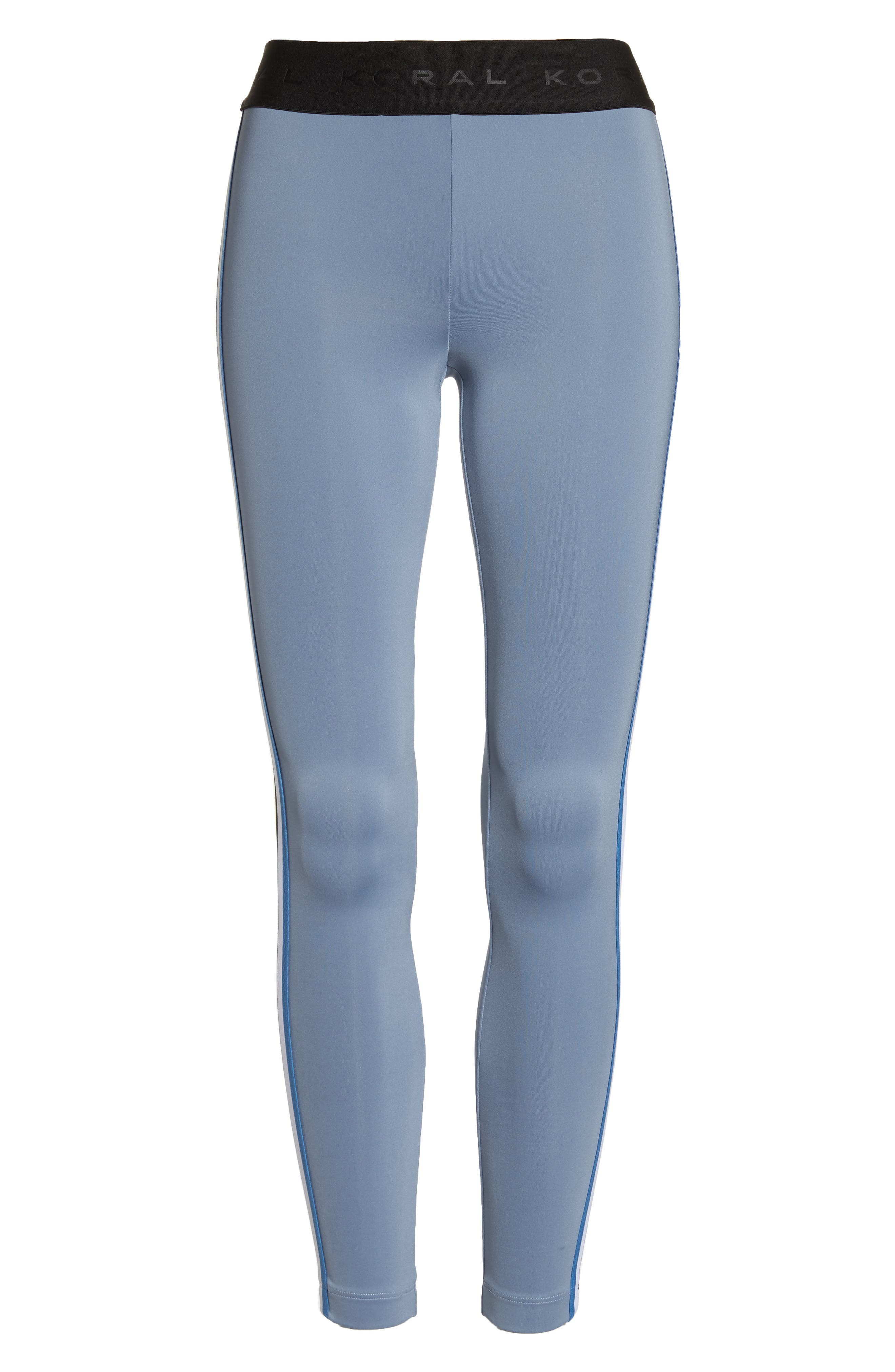 Rhys Leggings,                             Alternate thumbnail 7, color,                             Nova