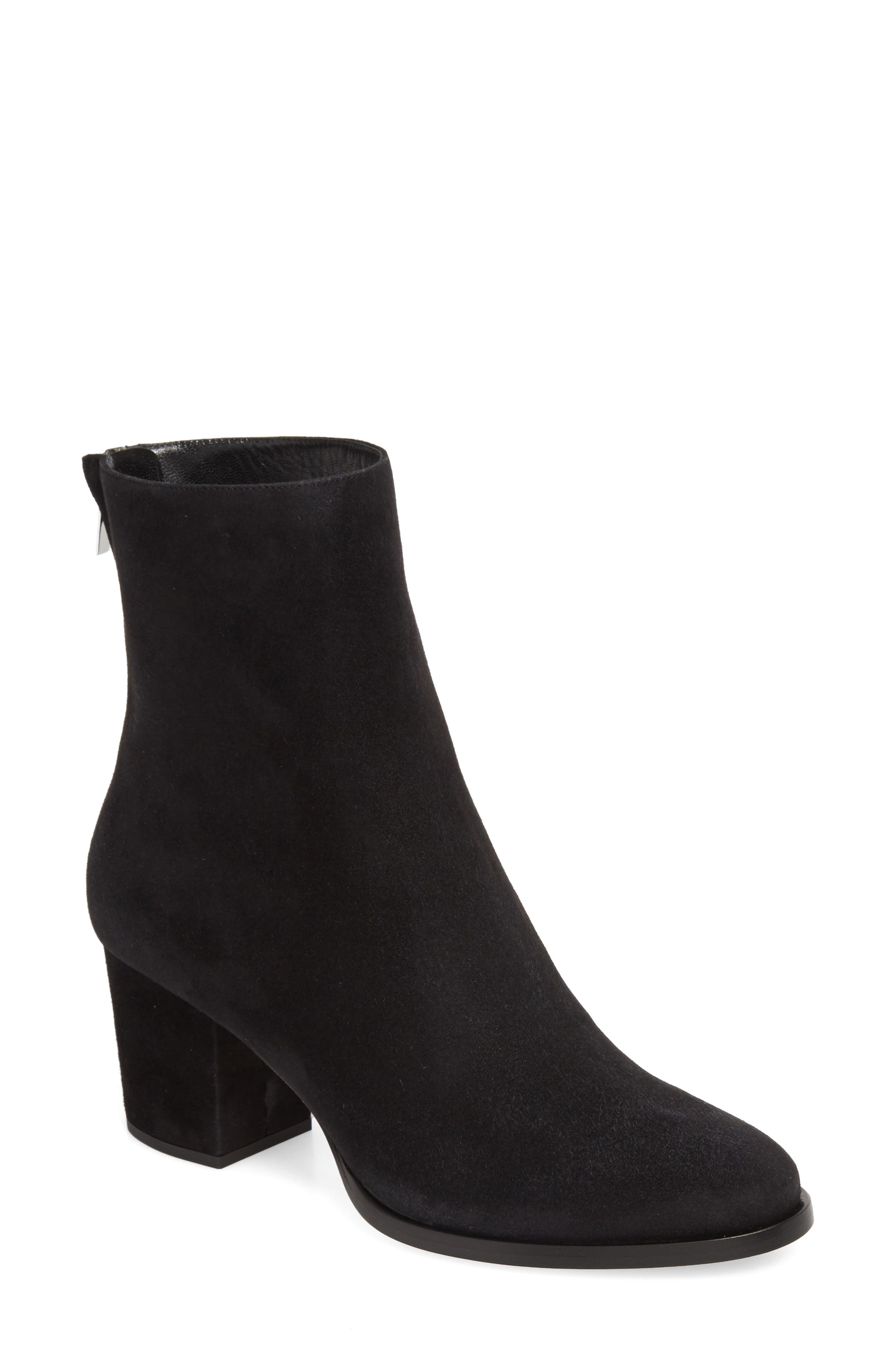 Jimmy choo Women's Madalie Boot