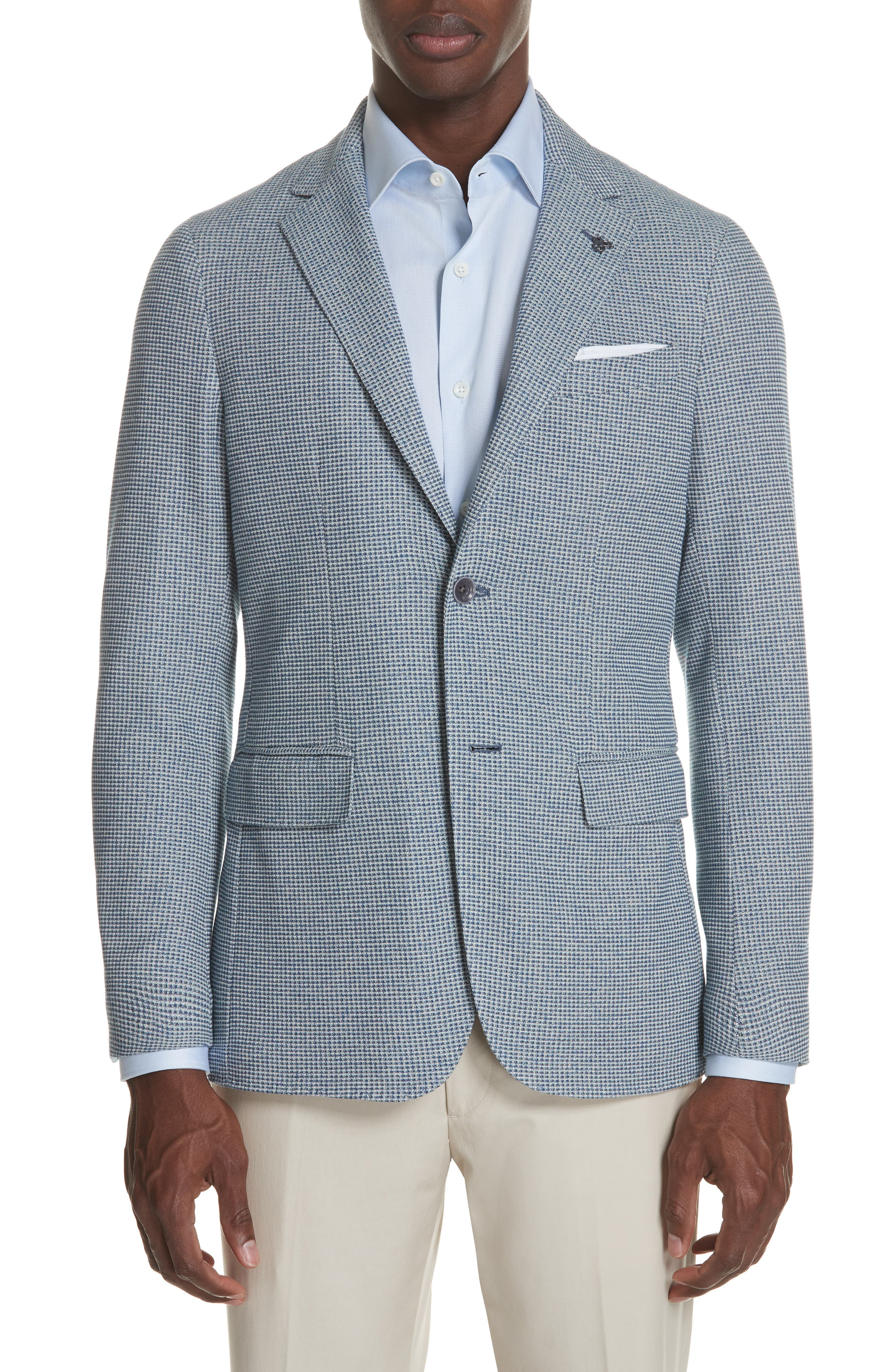 All Men\'s Canali: Sale | Nordstrom