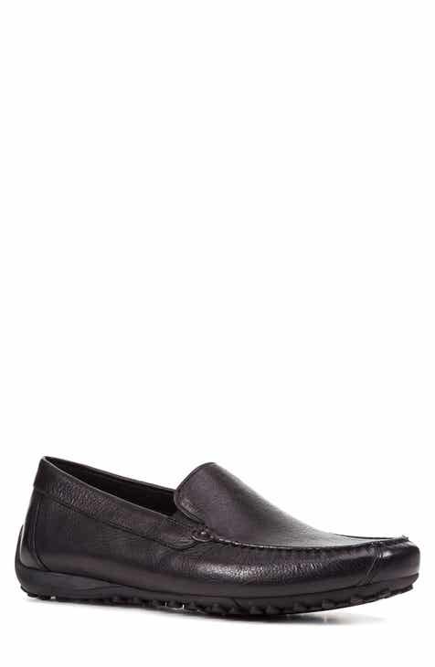 Men s Geox Loafers   Slip-Ons   Nordstrom 0743168e34bf