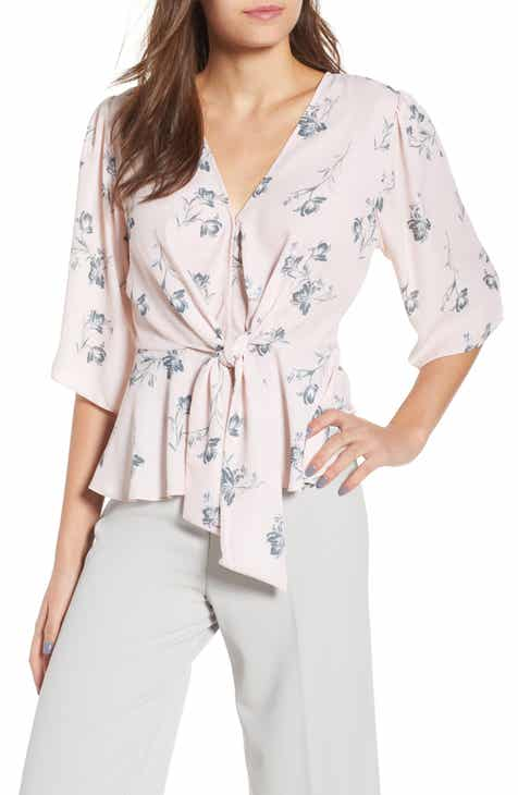 Womens Wayf Plus Size Vacation Resort Wear Outfits Nordstrom