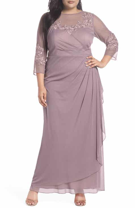 Dresses Plus Size Clothing Sale Nordstrom