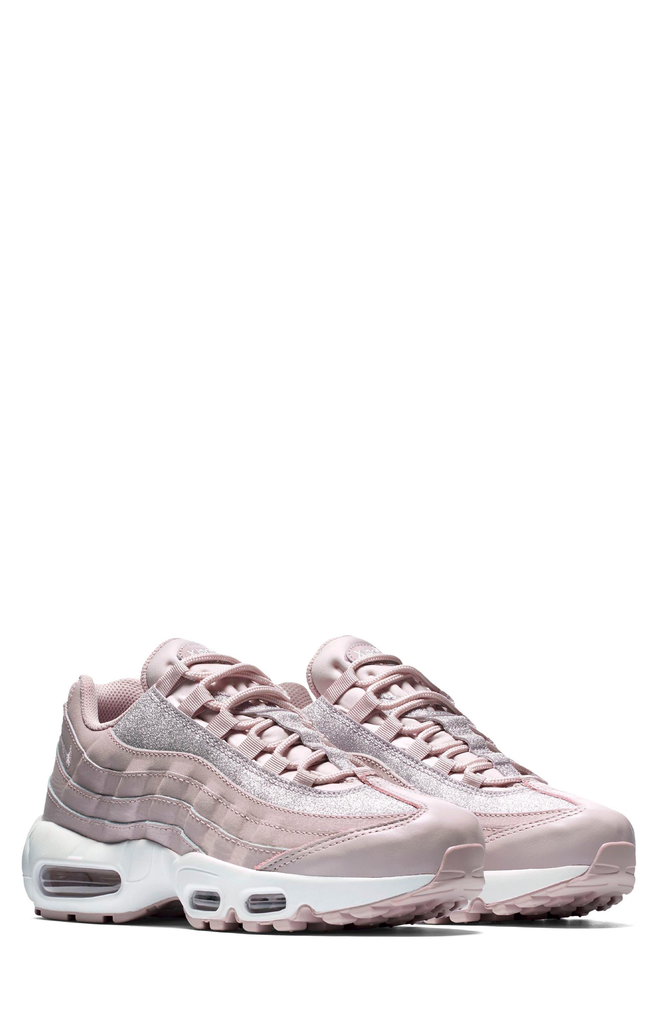 Nike Air Max 95 SE Sneaker (Women)