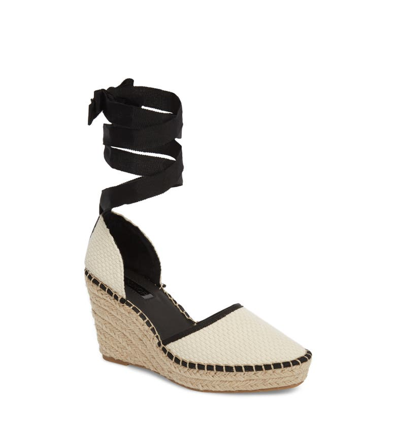 354c5b64e5b9 williams-wraparound-espadrille-wedge by topshop