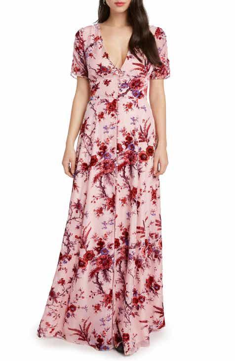 willow dress   Nordstrom