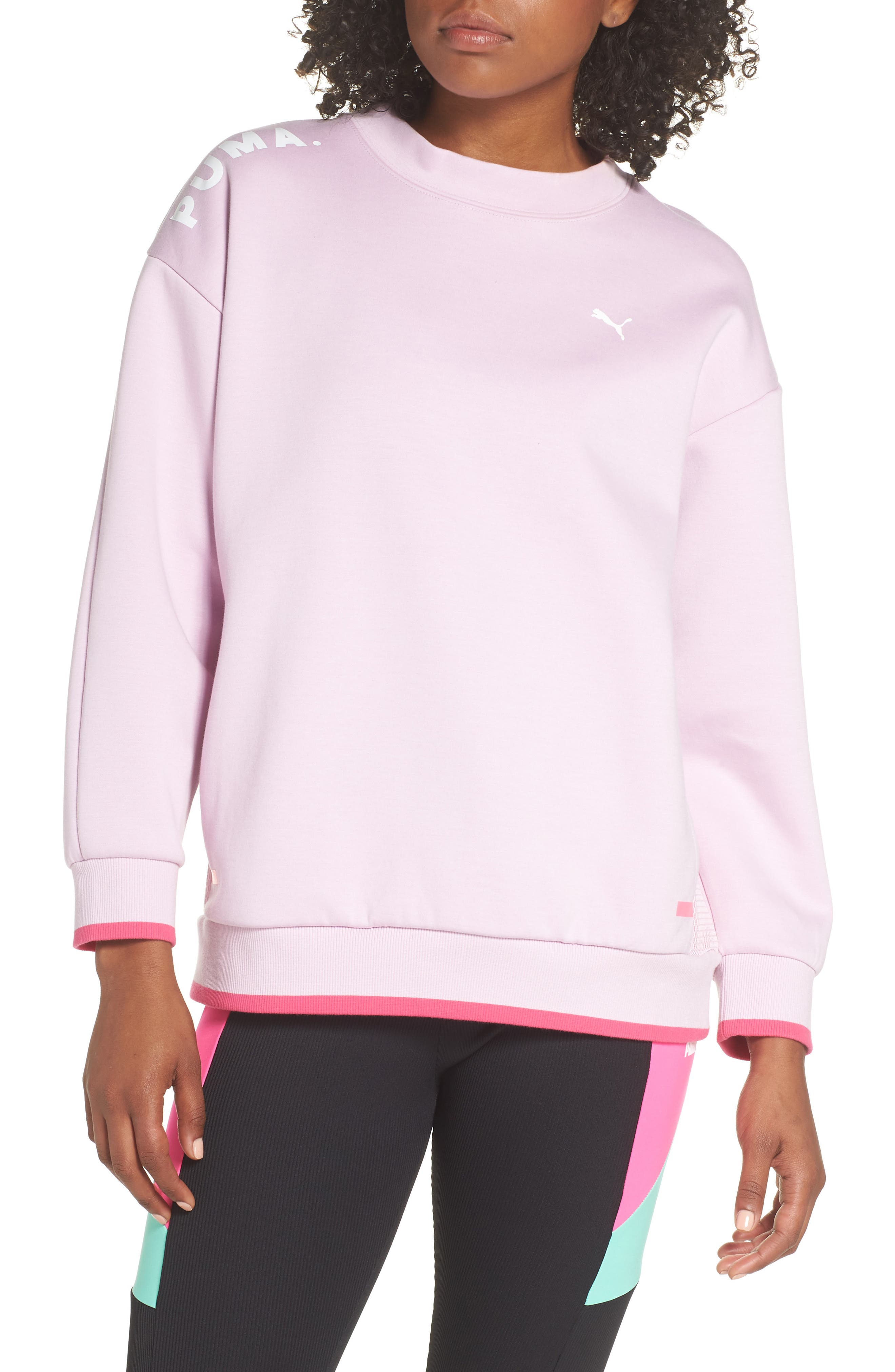 CHASE SWEATSHIRT from Nordstrom