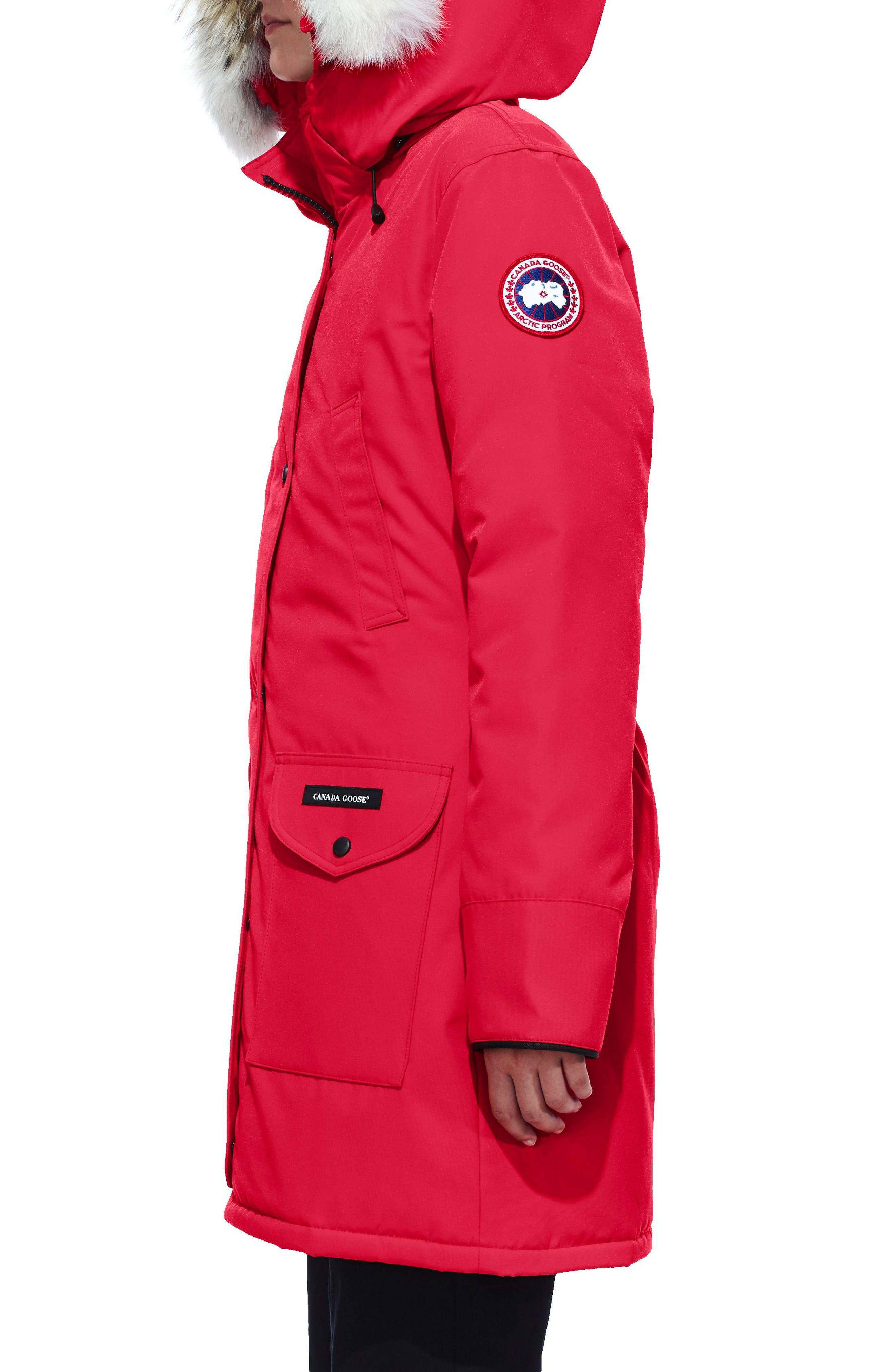 d5fe984c510 Women's Canada Goose Coats & Jackets | Nordstrom