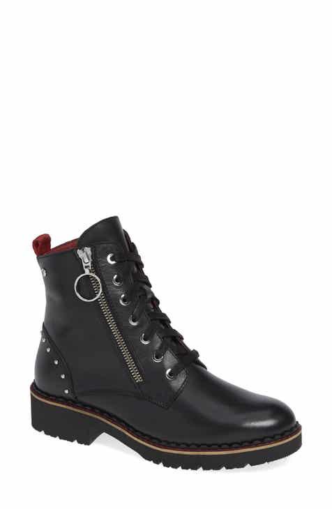 6c56a438505 PIKOLINOS Vicar Boot (Women)
