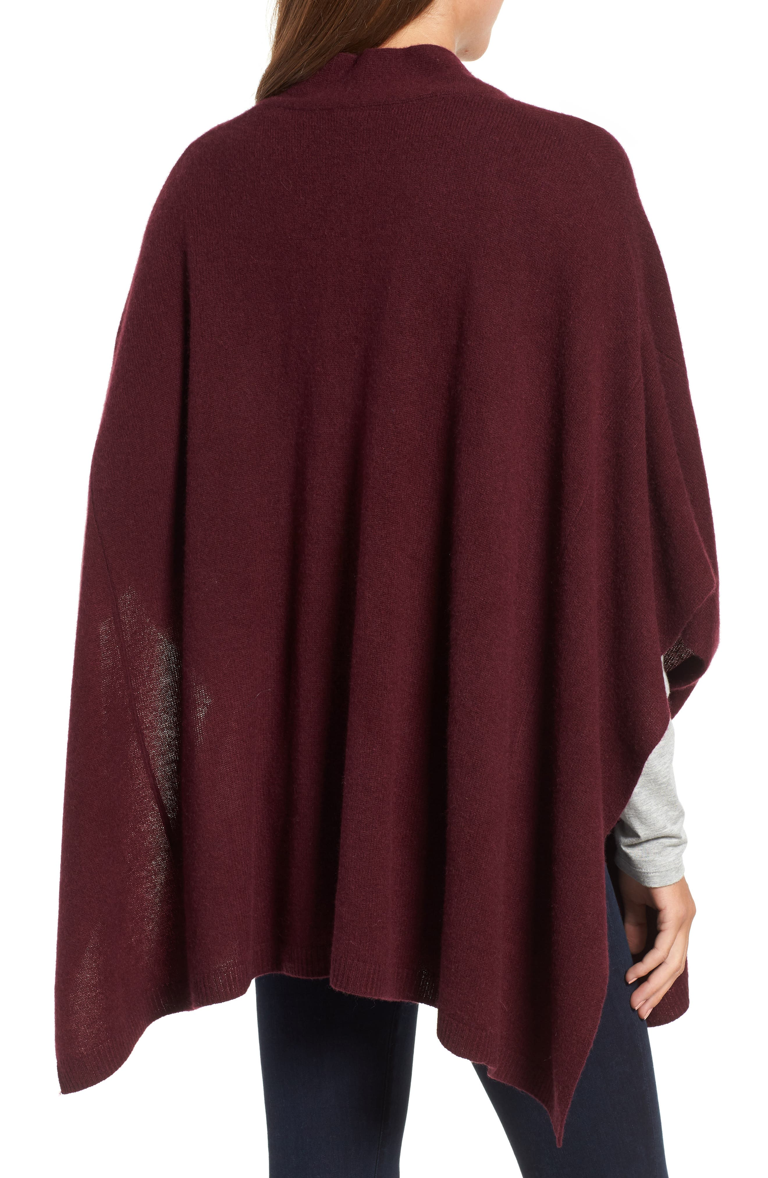 Women's Capes & Ponchos | Nordstrom