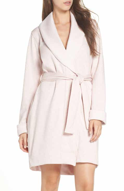 New Women s Robes Clothing  d777a43c0