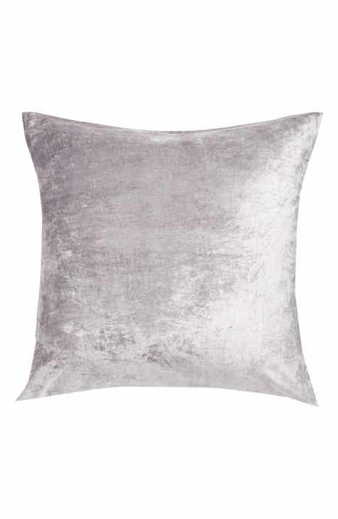 Pillow Shams Bedding Sheet Sets Nordstrom Amazing King Sham Pillow Insert