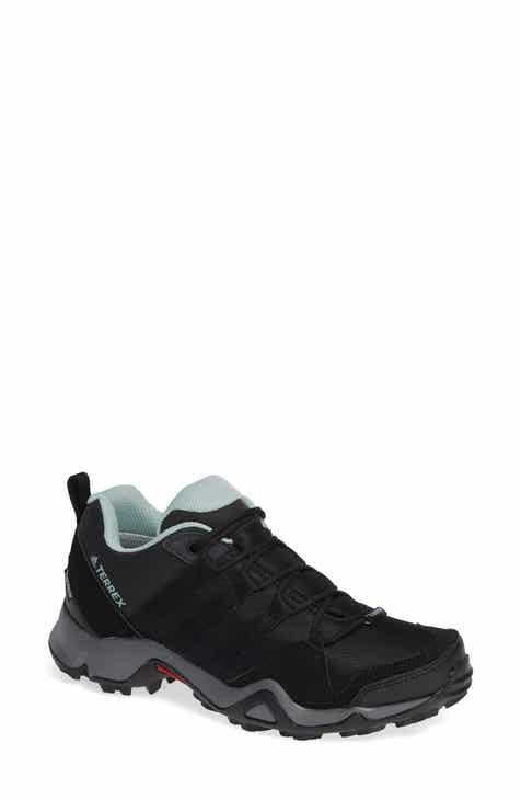 8a8fdb676d73b adidas Terrex AX2 CLIMAPROOF® Hiking Shoe (Women)