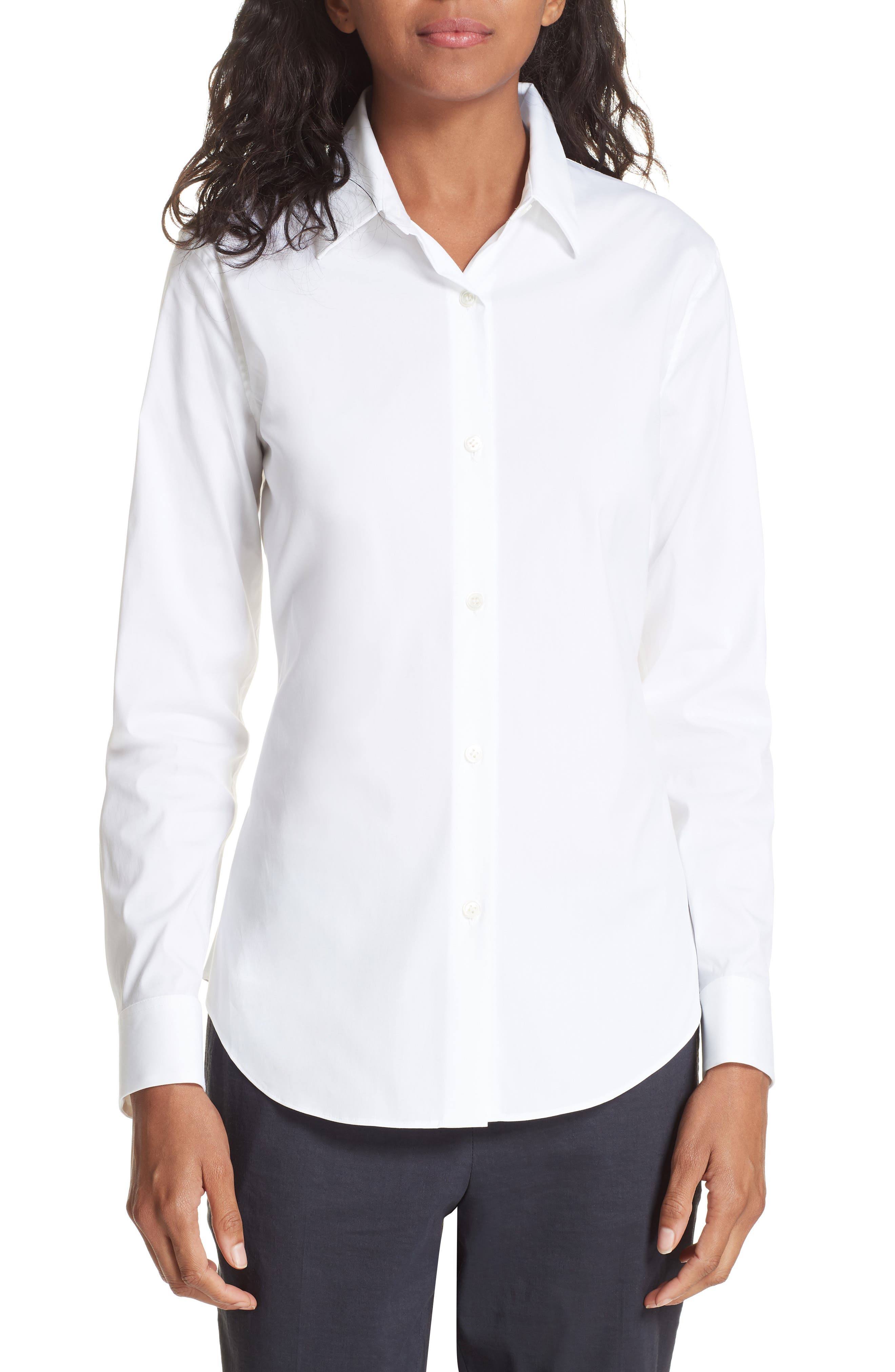 26e20bfb Women's Contemporary Tops | Nordstrom