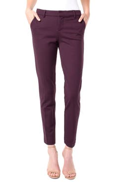 Women S Purple Suits Separates Nordstrom